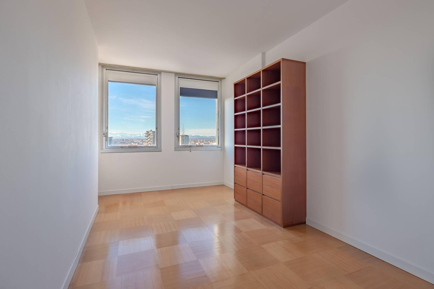 Appartamento in Affitto a Milano: 5 locali, 320 mq - Foto 29