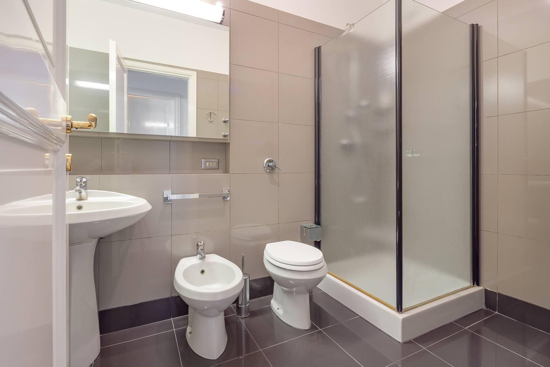 Appartamento in Affitto a Milano: 5 locali, 320 mq - Foto 30