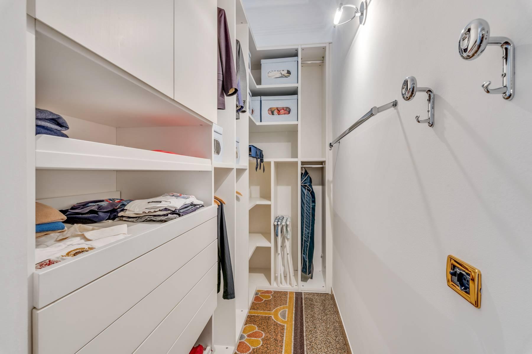 Appartamento in Vendita a Genova: 5 locali, 274 mq - Foto 18