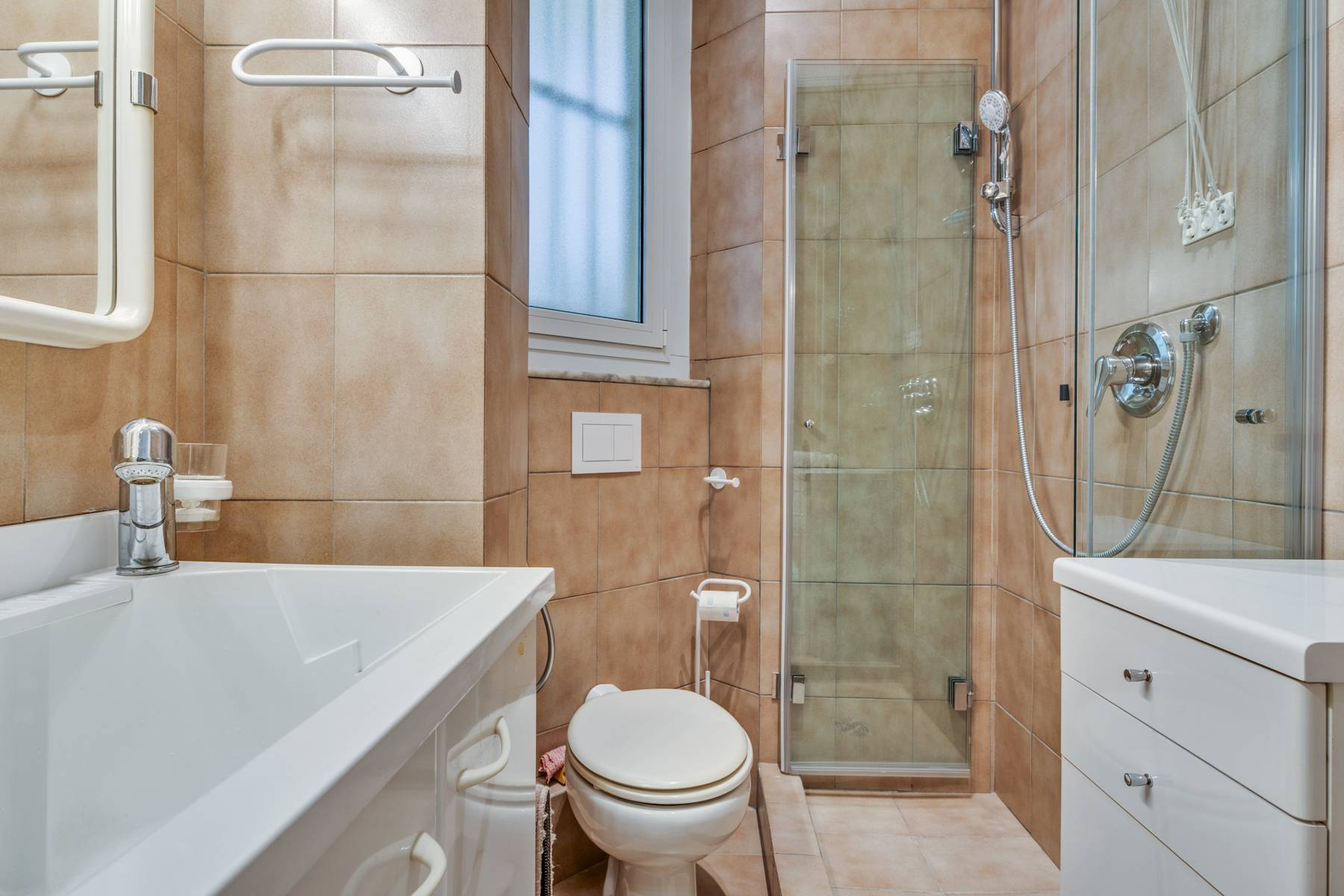 Appartamento in Vendita a Genova: 5 locali, 274 mq - Foto 25