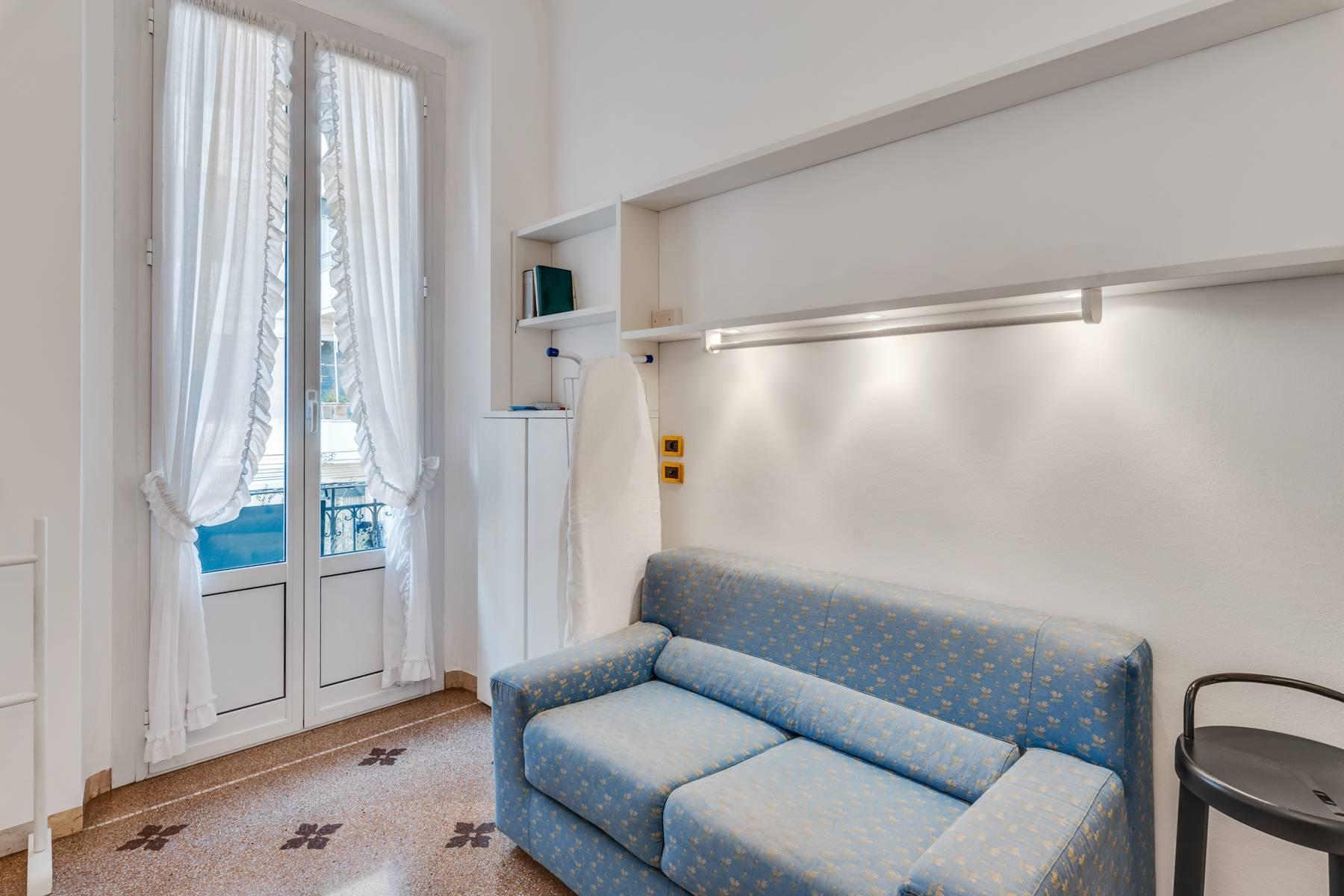 Appartamento in Vendita a Genova: 5 locali, 274 mq - Foto 26