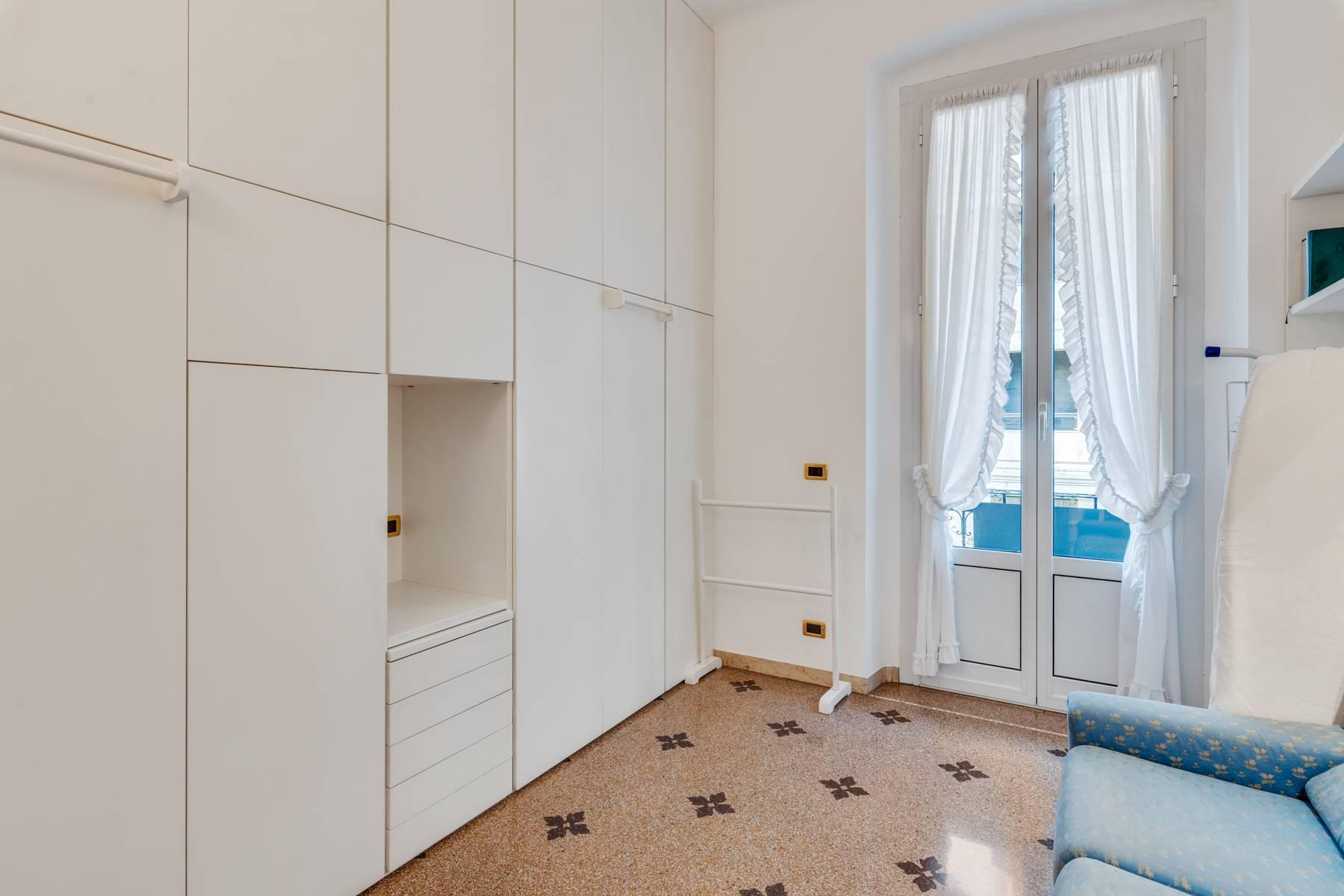 Appartamento in Vendita a Genova: 5 locali, 274 mq - Foto 28