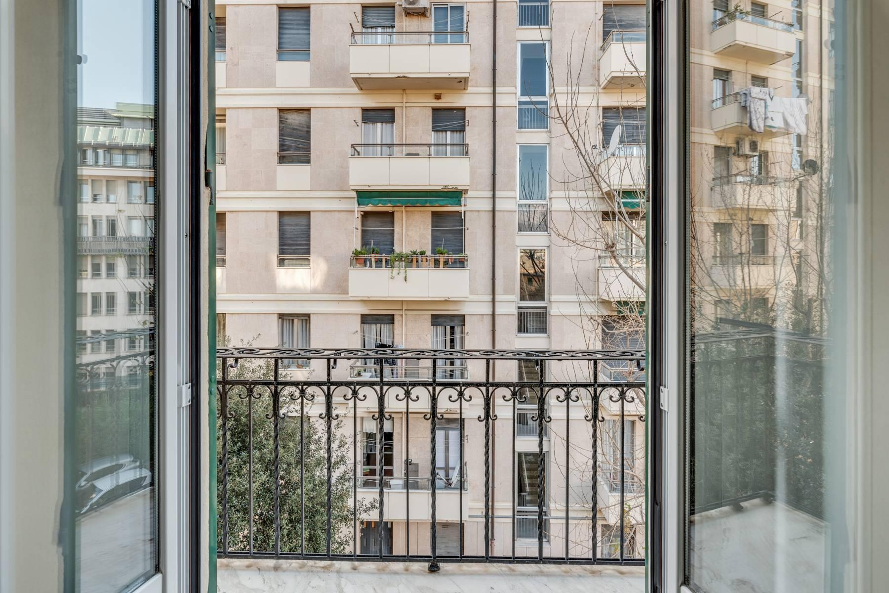 Appartamento in Vendita a Genova: 5 locali, 274 mq - Foto 8