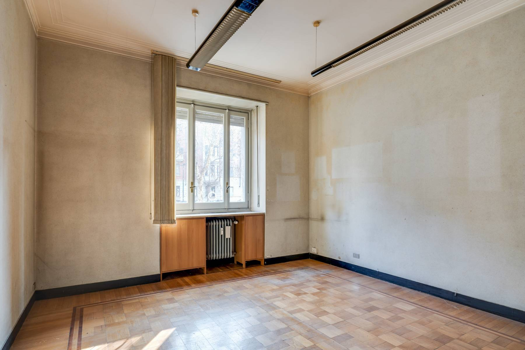 Ufficio-studio in Vendita a Torino: 3 locali, 140 mq - Foto 4