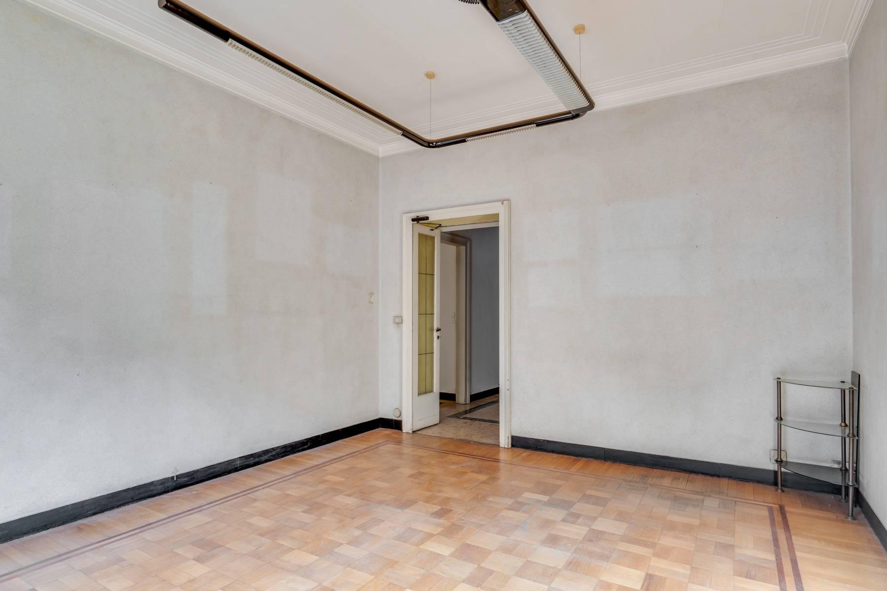 Ufficio-studio in Vendita a Torino: 3 locali, 140 mq - Foto 5
