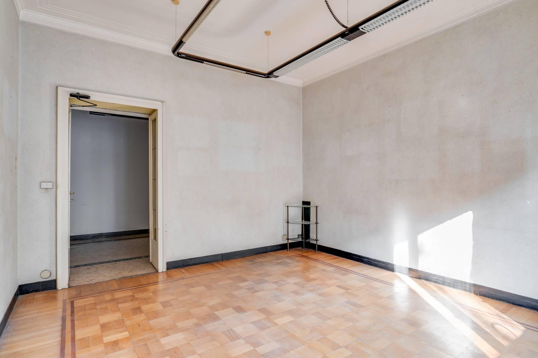 Ufficio-studio in Vendita a Torino: 3 locali, 140 mq - Foto 6