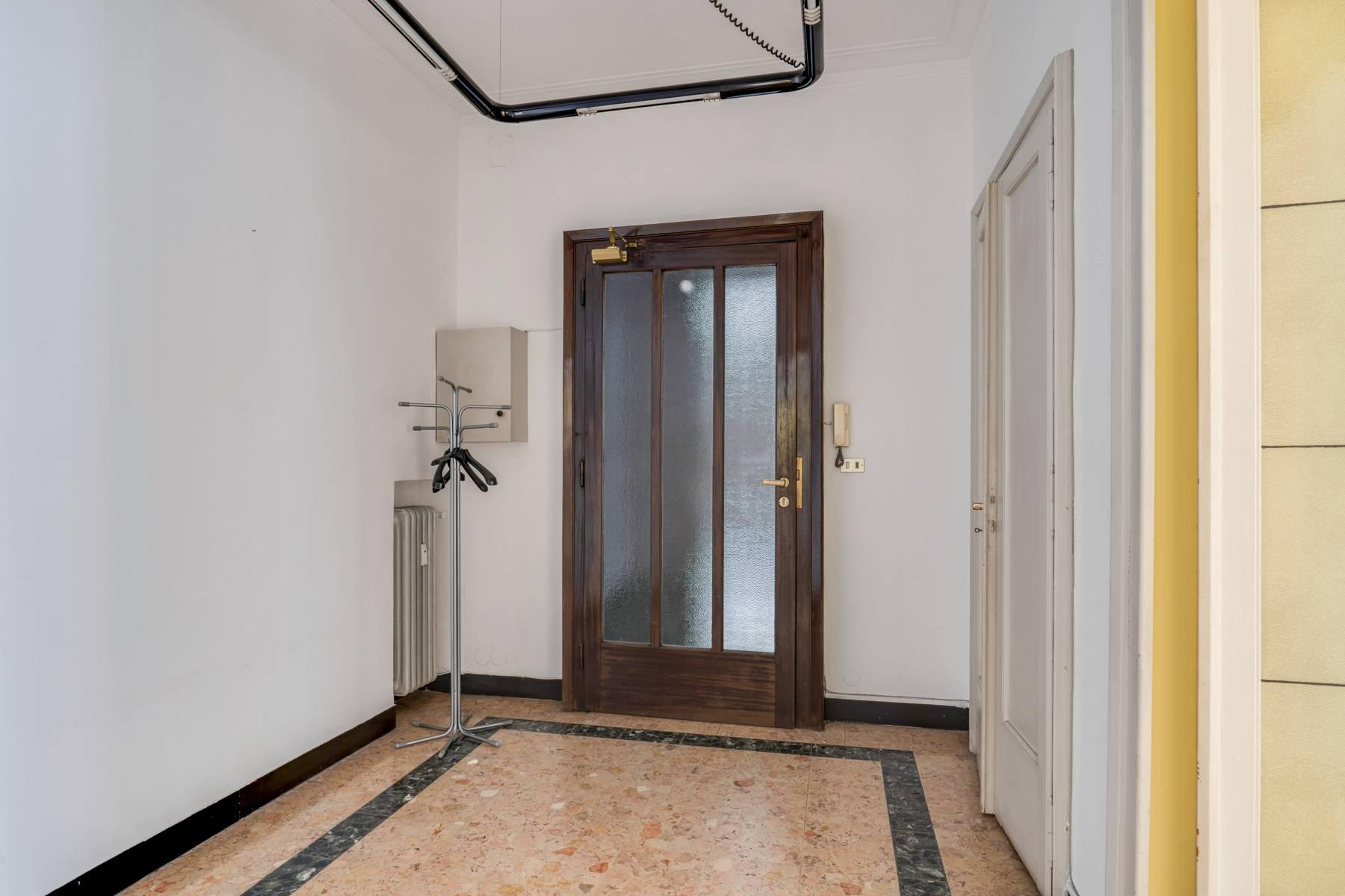 Ufficio-studio in Vendita a Torino: 3 locali, 140 mq - Foto 7