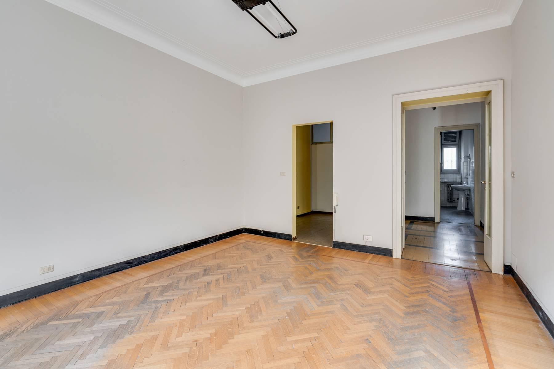Ufficio-studio in Vendita a Torino: 3 locali, 140 mq - Foto 11