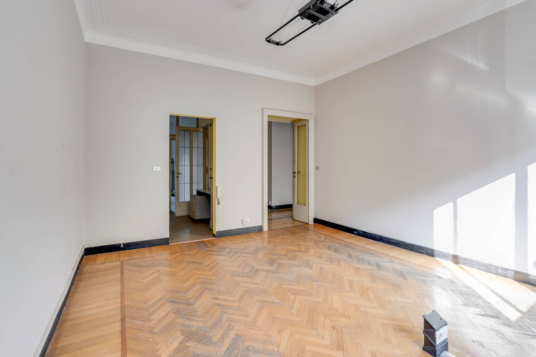 Ufficio-studio in Vendita a Torino: 3 locali, 140 mq - Foto 12