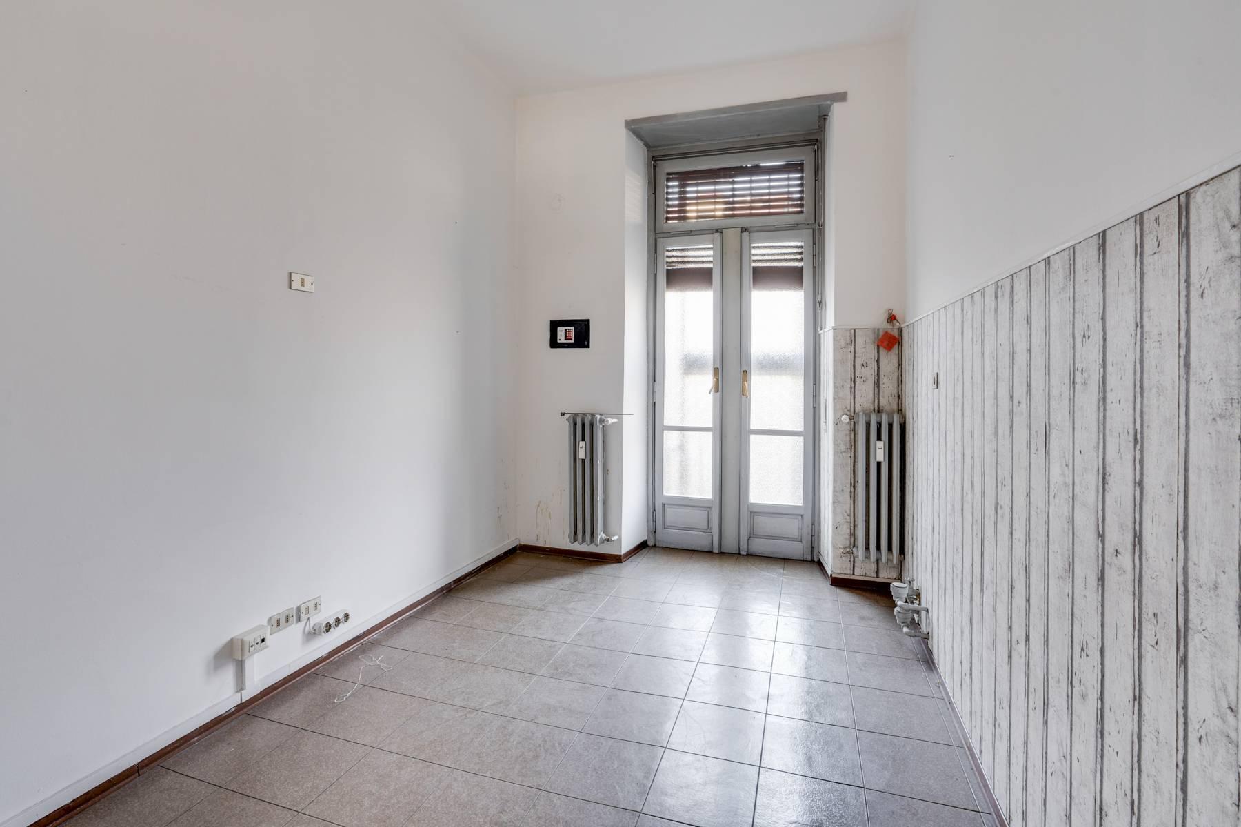 Ufficio-studio in Vendita a Torino: 3 locali, 140 mq - Foto 16