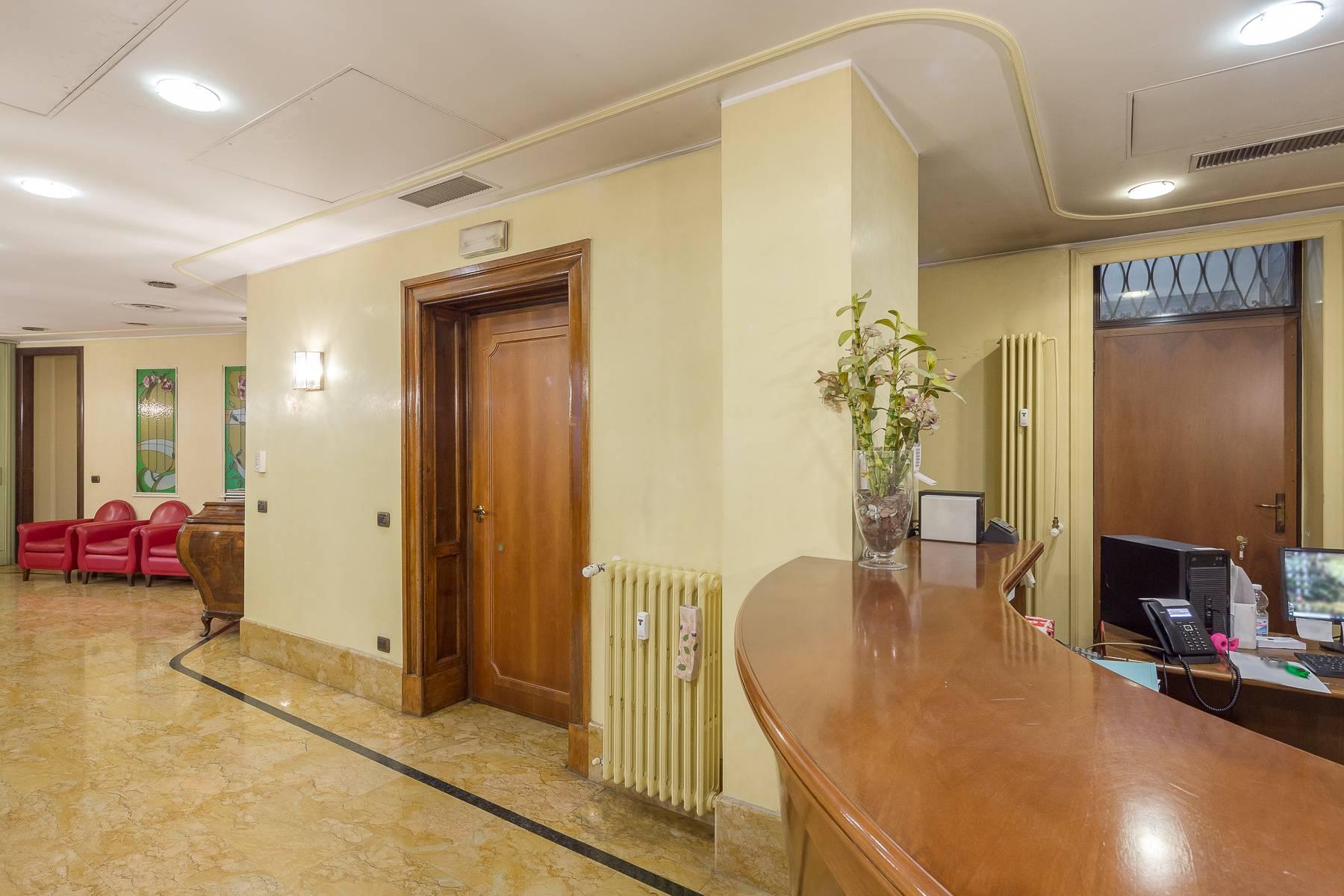 Ufficio-studio in Vendita a Milano: 5 locali, 470 mq - Foto 16