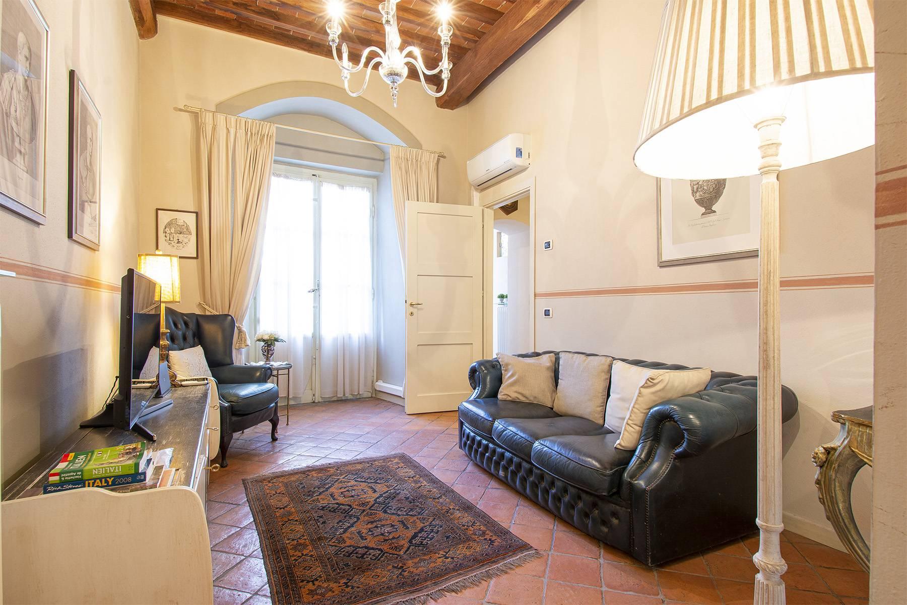 Appartamento in Vendita a Lucca: 5 locali, 77 mq - Foto 3