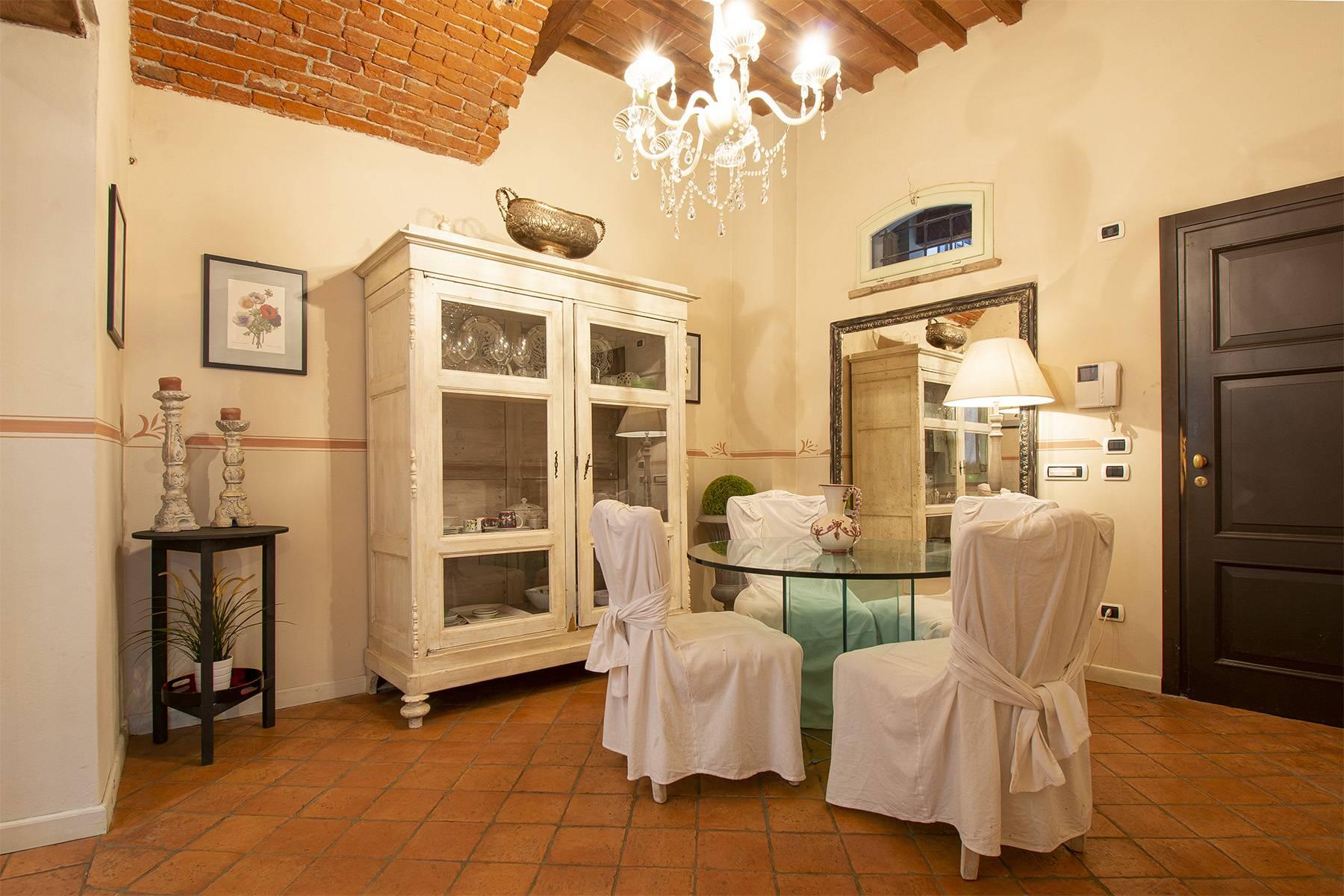 Appartamento in Vendita a Lucca: 5 locali, 77 mq - Foto 4