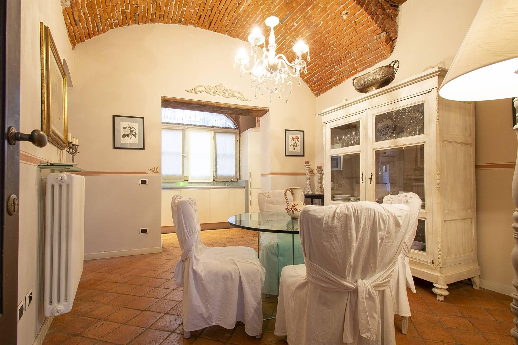 Appartamento in Vendita a Lucca: 5 locali, 77 mq - Foto 14