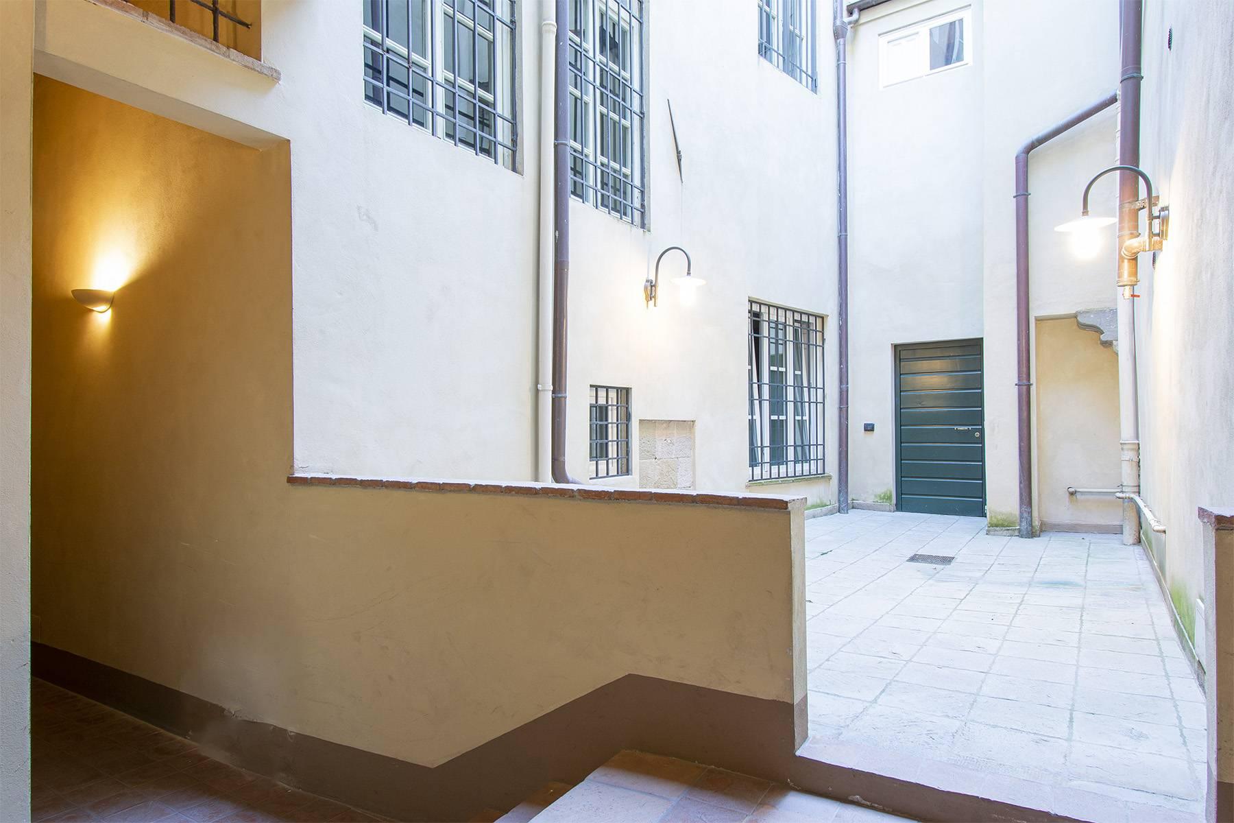 Appartamento in Vendita a Lucca: 5 locali, 77 mq - Foto 13