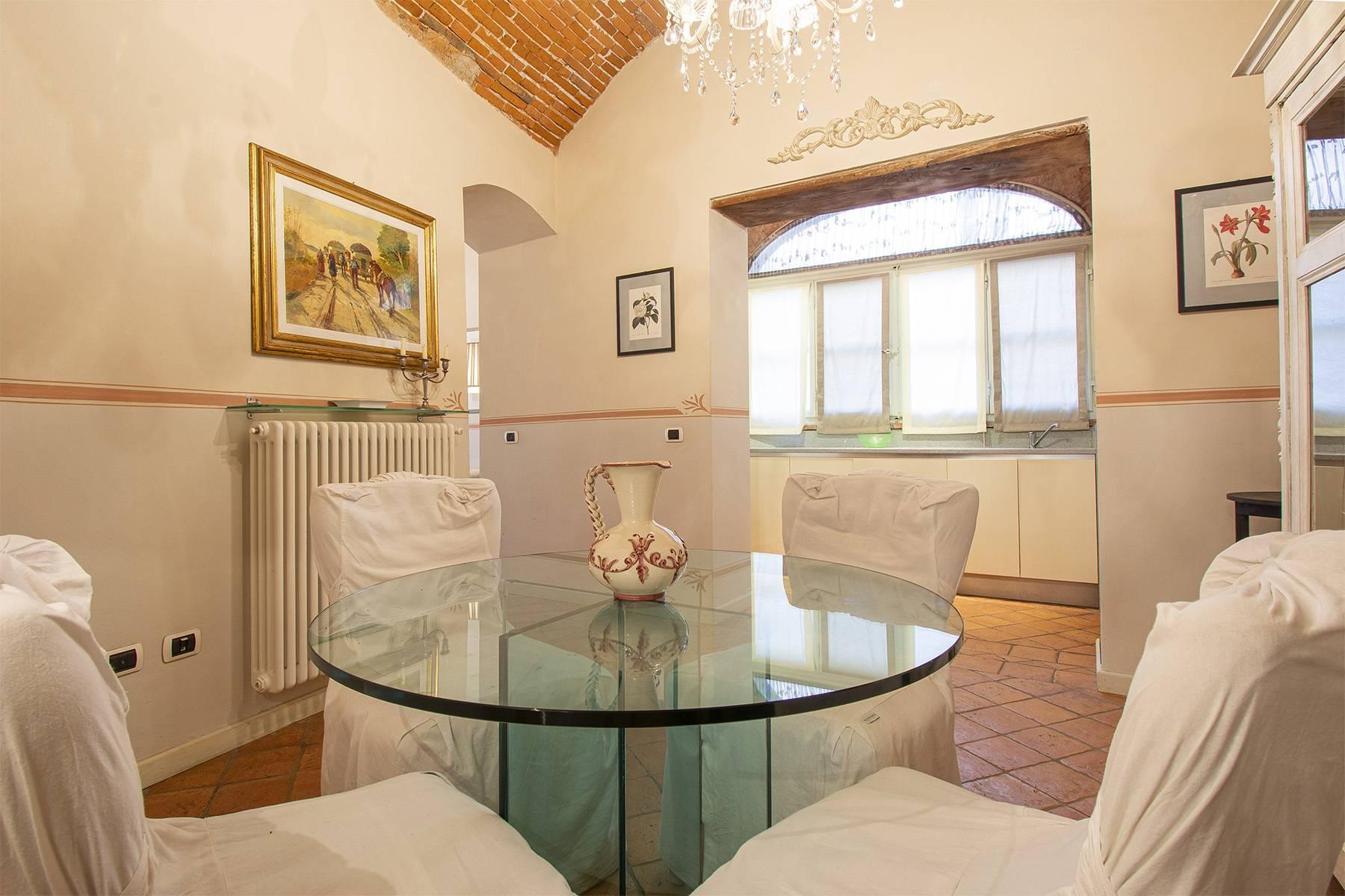 Appartamento in Vendita a Lucca: 5 locali, 77 mq - Foto 5