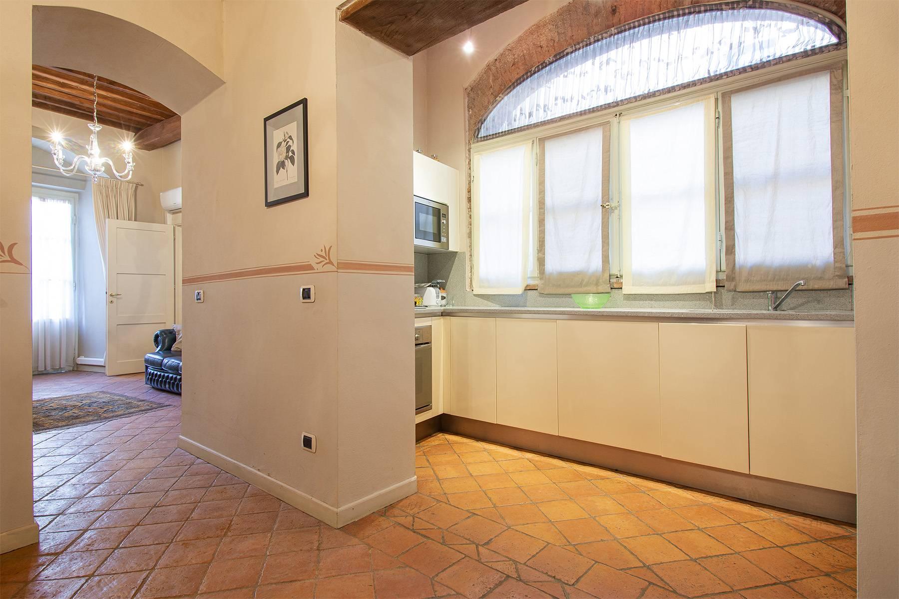 Appartamento in Vendita a Lucca: 5 locali, 77 mq - Foto 15