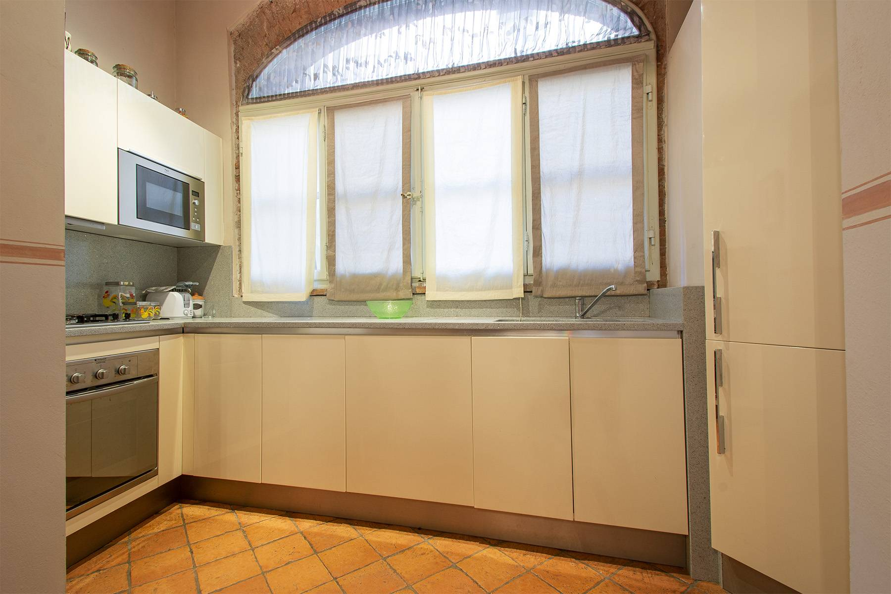 Appartamento in Vendita a Lucca: 5 locali, 77 mq - Foto 6