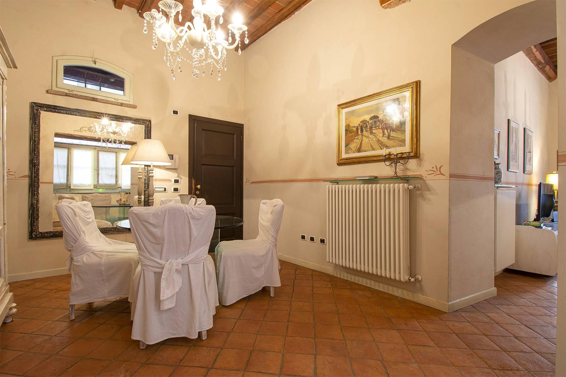 Appartamento in Vendita a Lucca: 5 locali, 77 mq - Foto 16