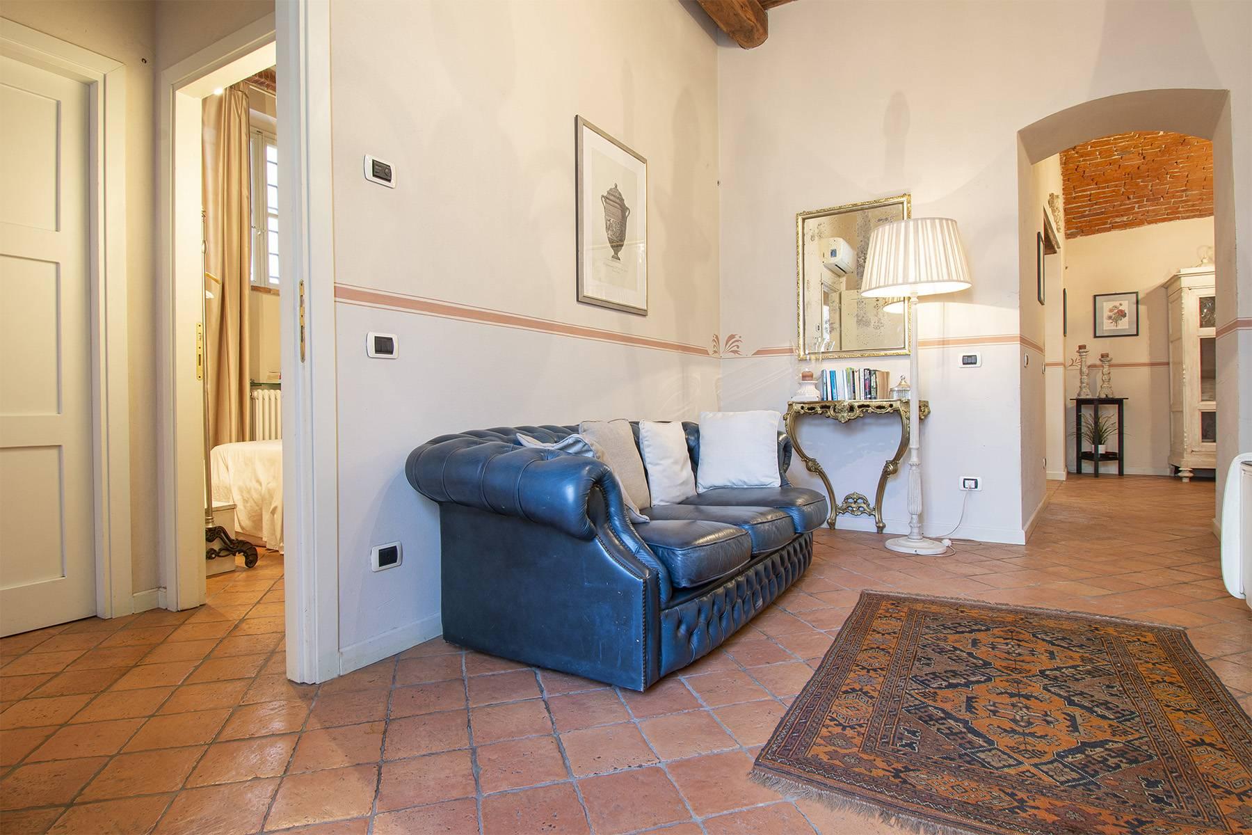 Appartamento in Vendita a Lucca: 5 locali, 77 mq - Foto 18