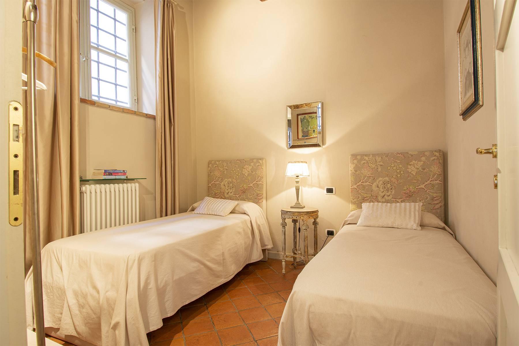 Appartamento in Vendita a Lucca: 5 locali, 77 mq - Foto 8