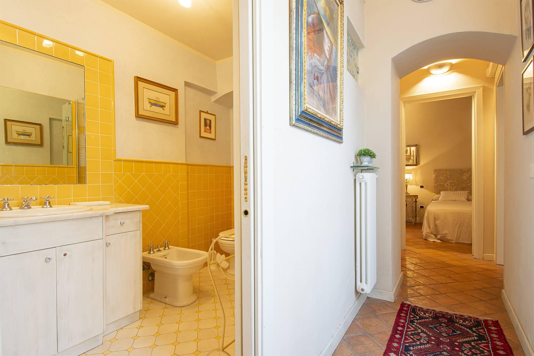 Appartamento in Vendita a Lucca: 5 locali, 77 mq - Foto 10
