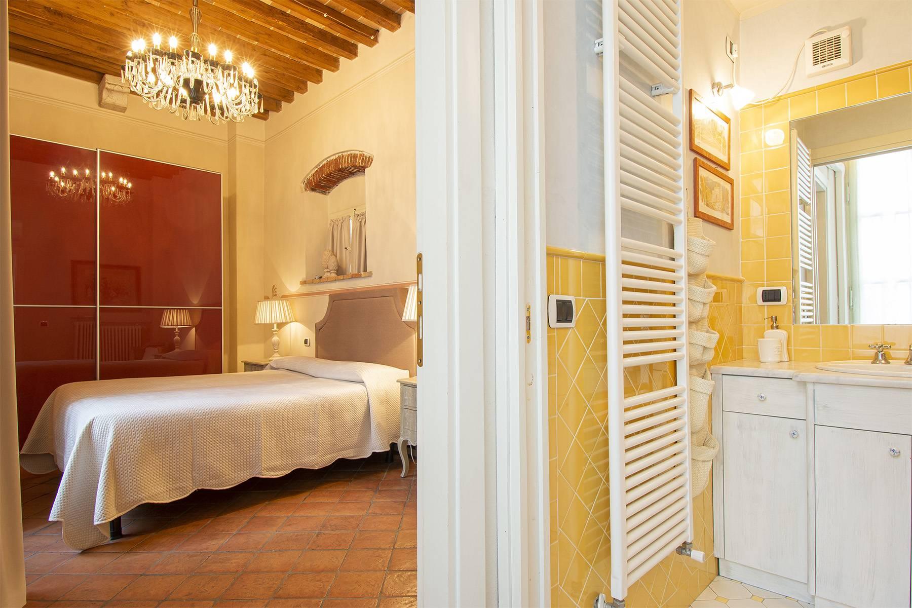 Appartamento in Vendita a Lucca: 5 locali, 77 mq - Foto 11