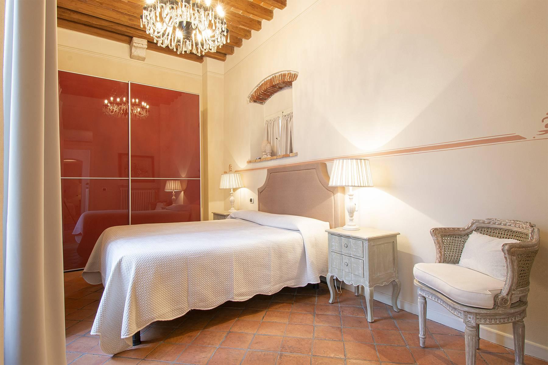 Appartamento in Vendita a Lucca: 5 locali, 77 mq - Foto 7