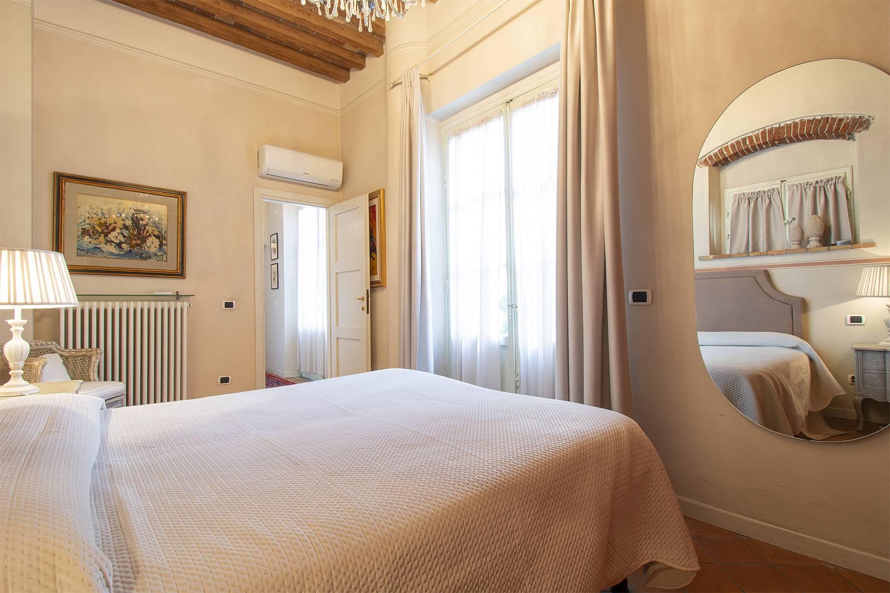 Appartamento in Vendita a Lucca: 5 locali, 77 mq - Foto 19