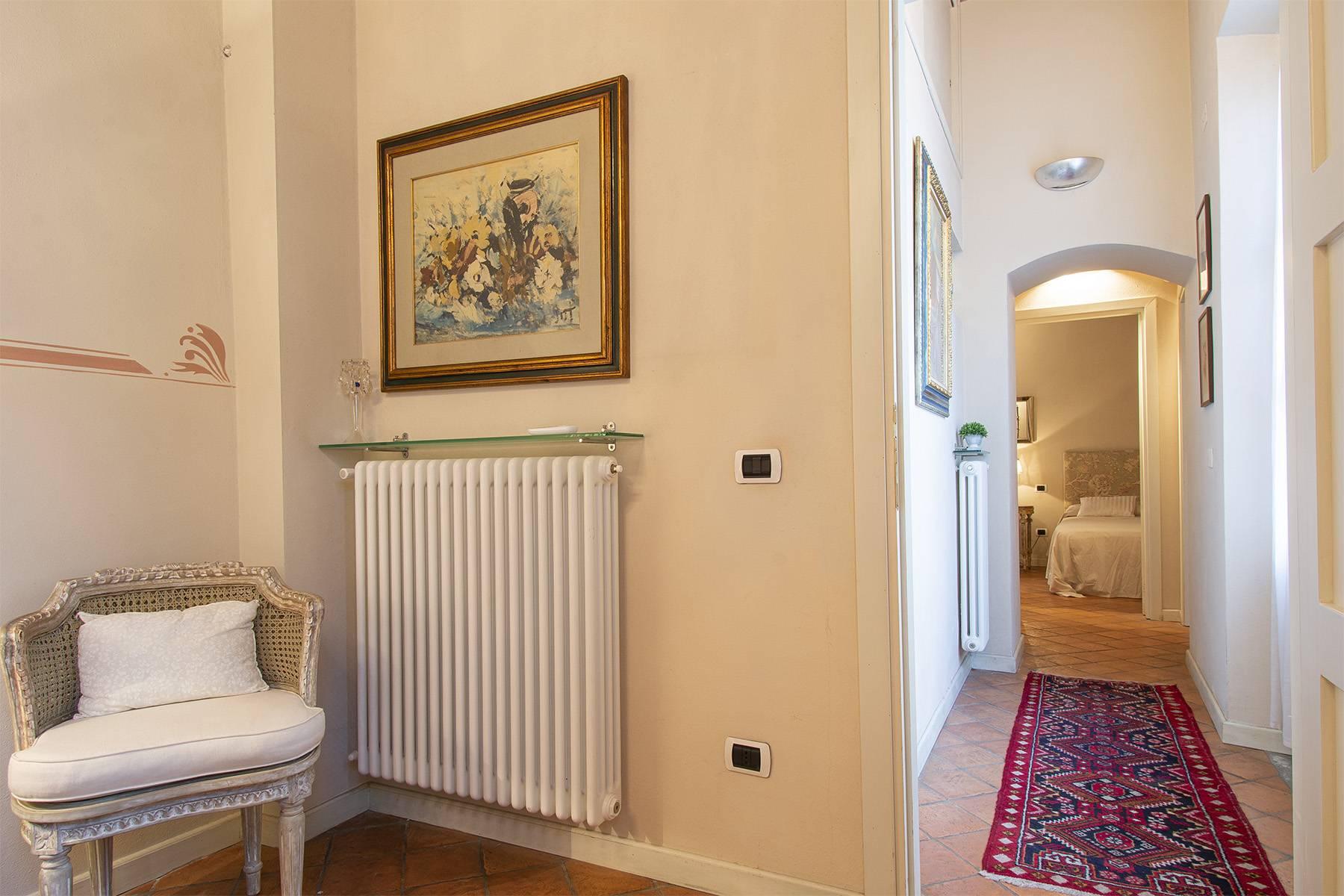 Appartamento in Vendita a Lucca: 5 locali, 77 mq - Foto 9