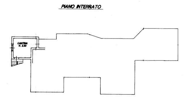Villa in Vendita a Monte Marenzo: 5 locali, 350 mq - Foto 22