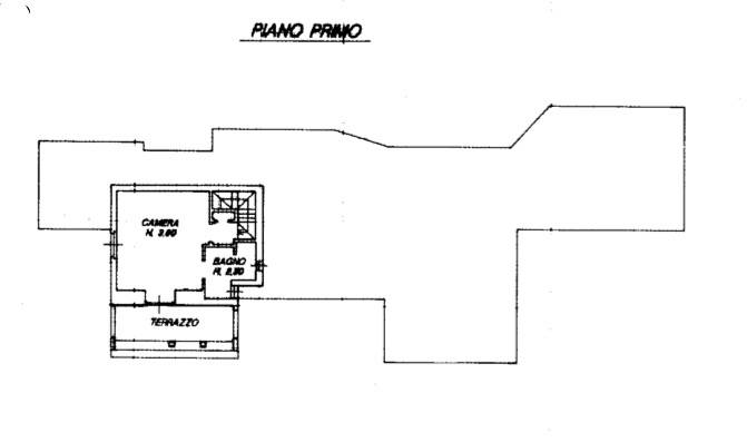 Villa in Vendita a Monte Marenzo: 5 locali, 350 mq - Foto 21