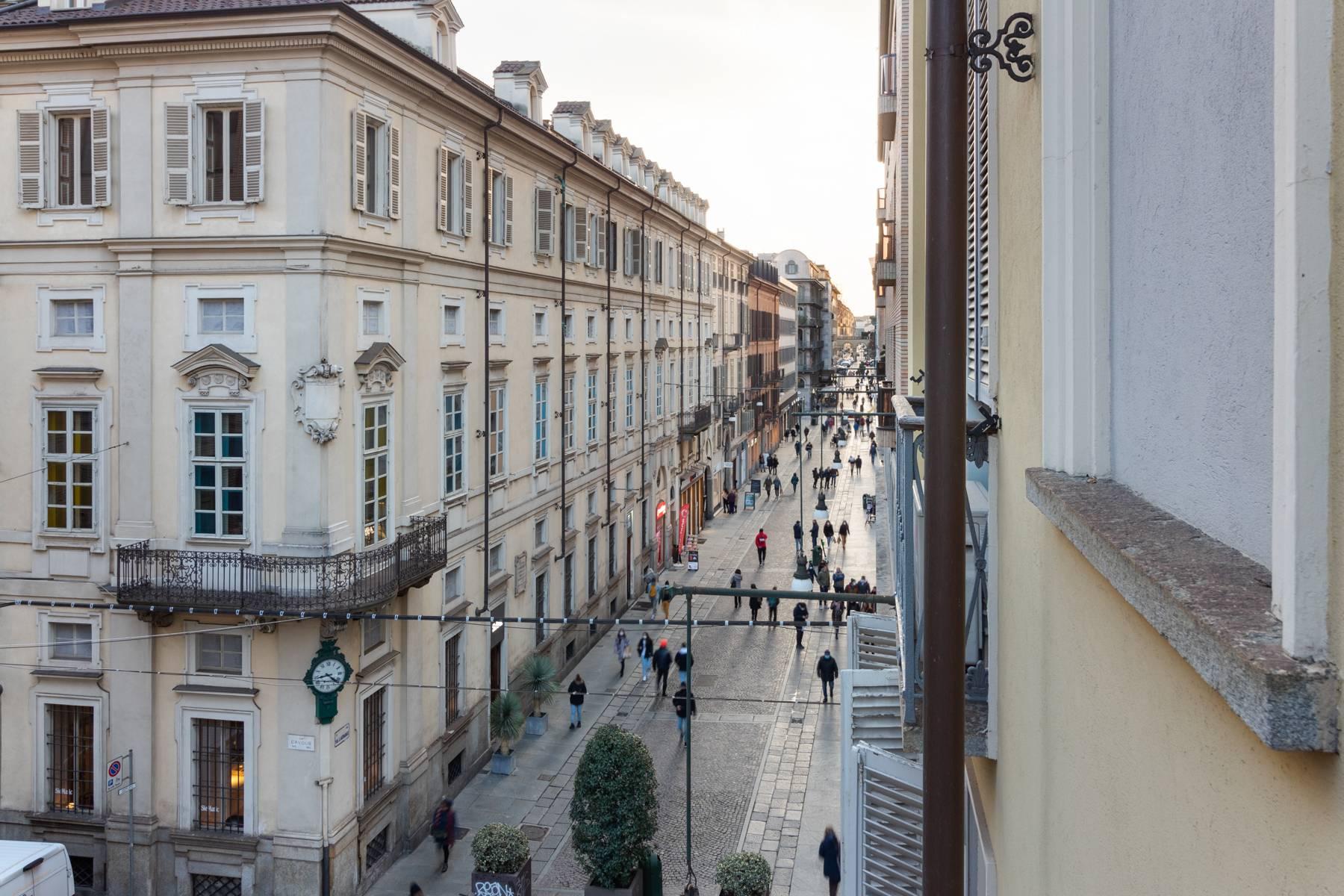 Appartamento in Affitto a Torino: 3 locali, 86 mq - Foto 5