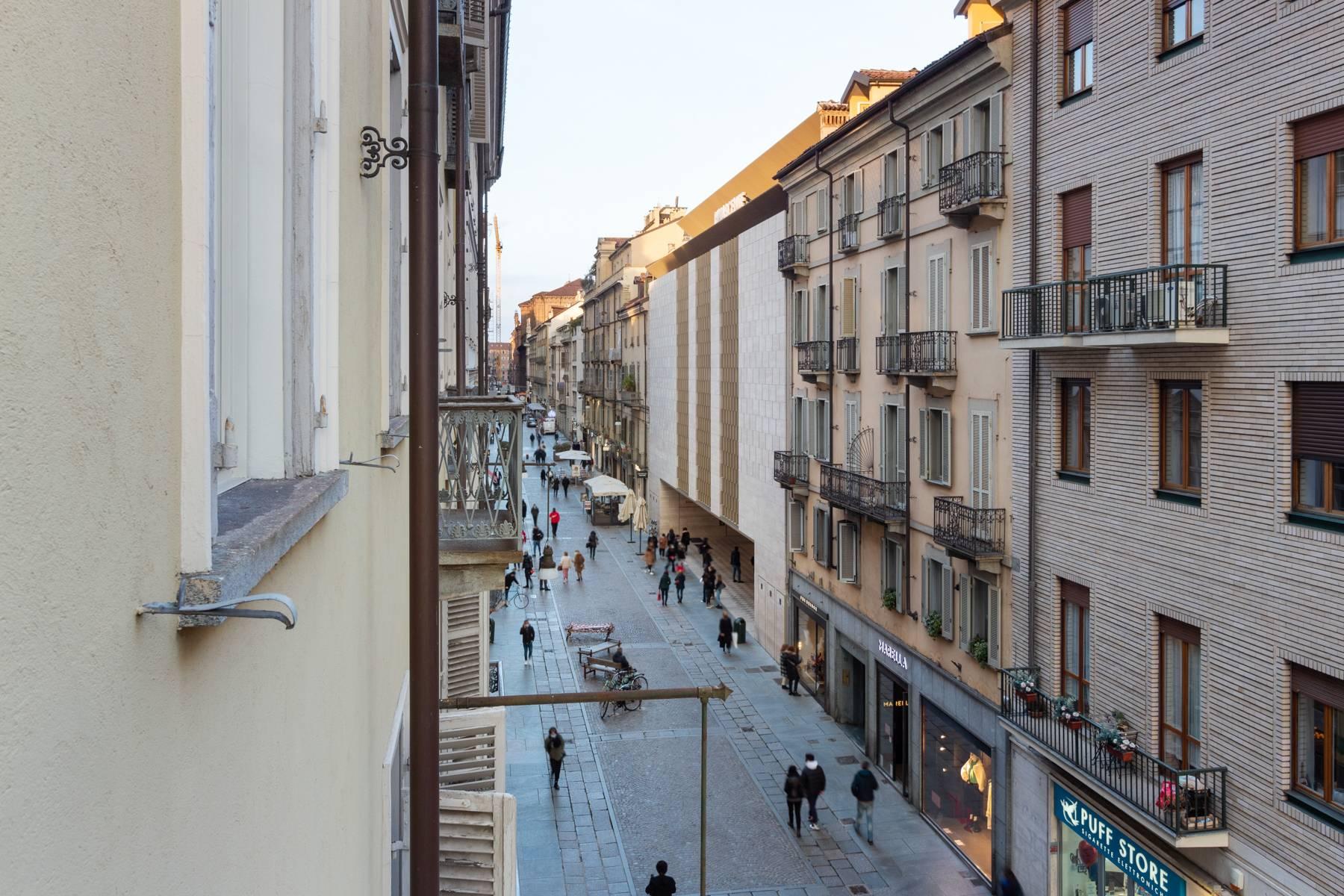 Appartamento in Affitto a Torino: 3 locali, 86 mq - Foto 6