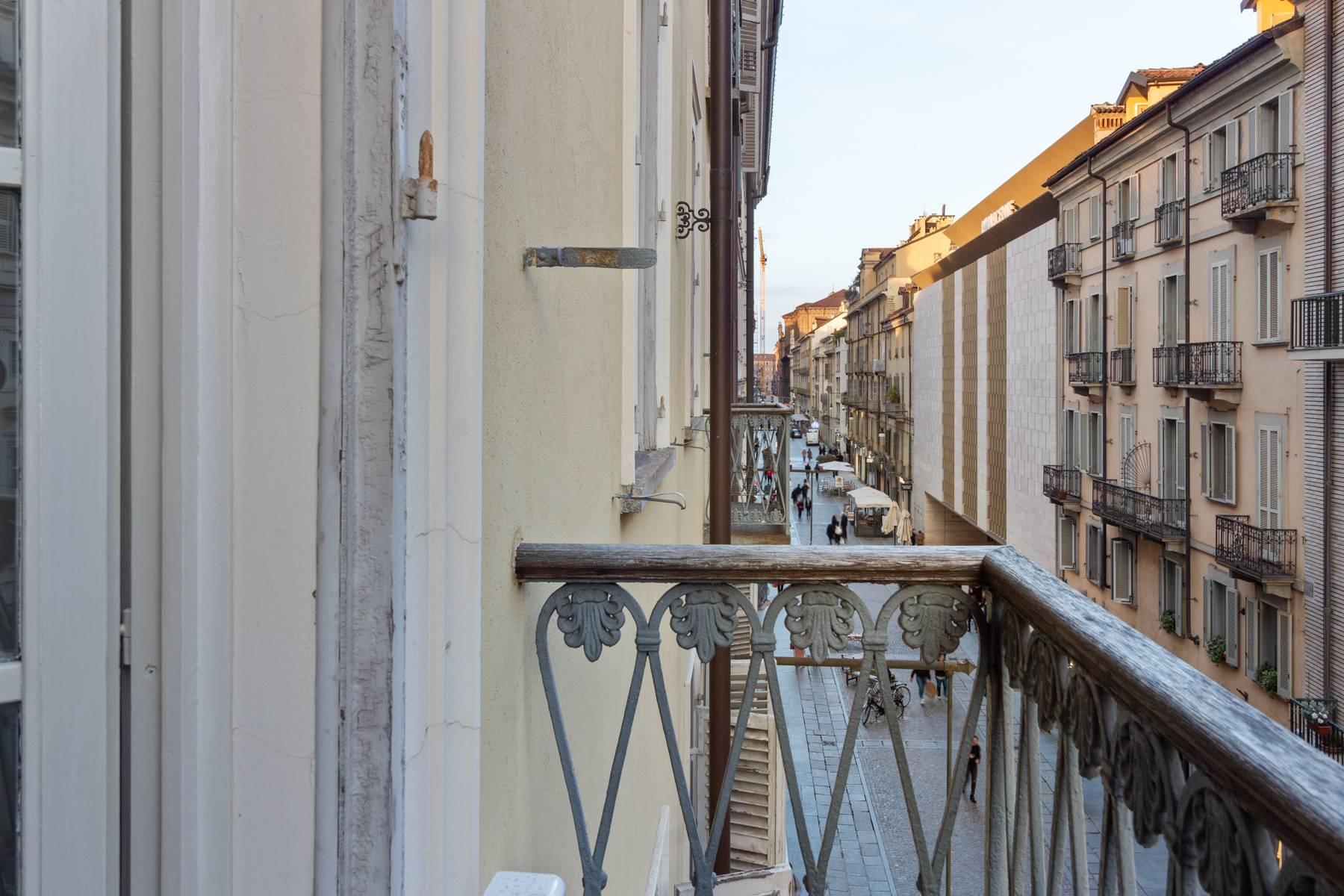 Appartamento in Affitto a Torino: 3 locali, 86 mq - Foto 20