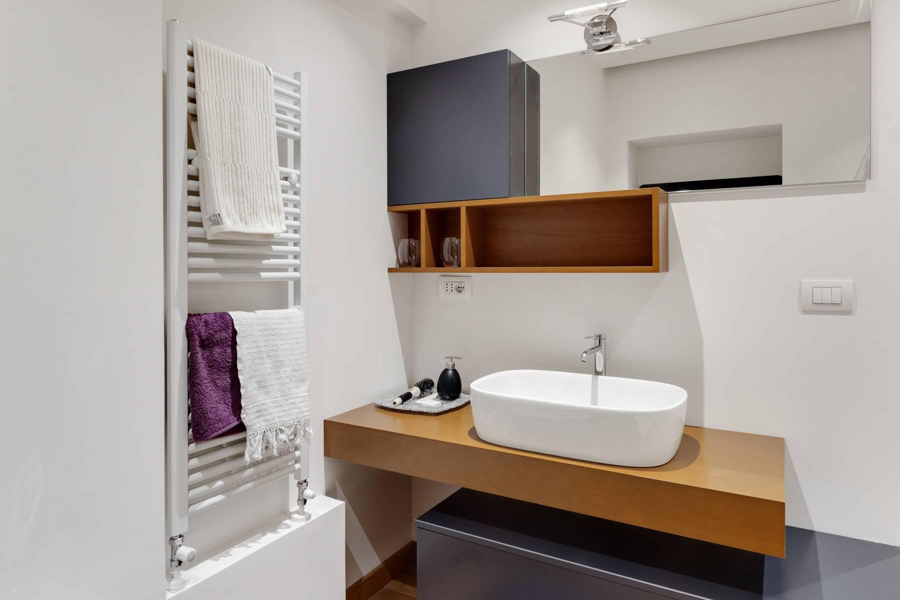Appartamento in Affitto a Torino: 3 locali, 86 mq - Foto 10