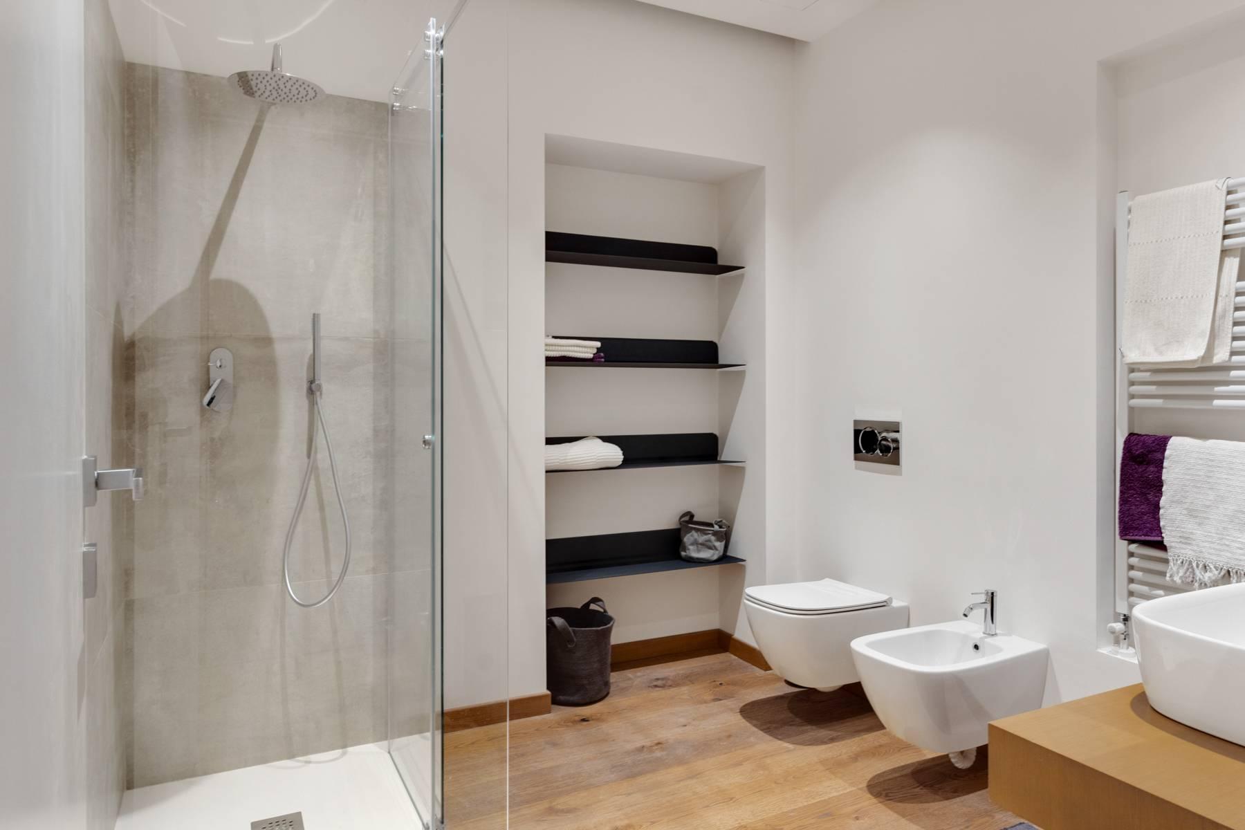 Appartamento in Affitto a Torino: 3 locali, 86 mq - Foto 12