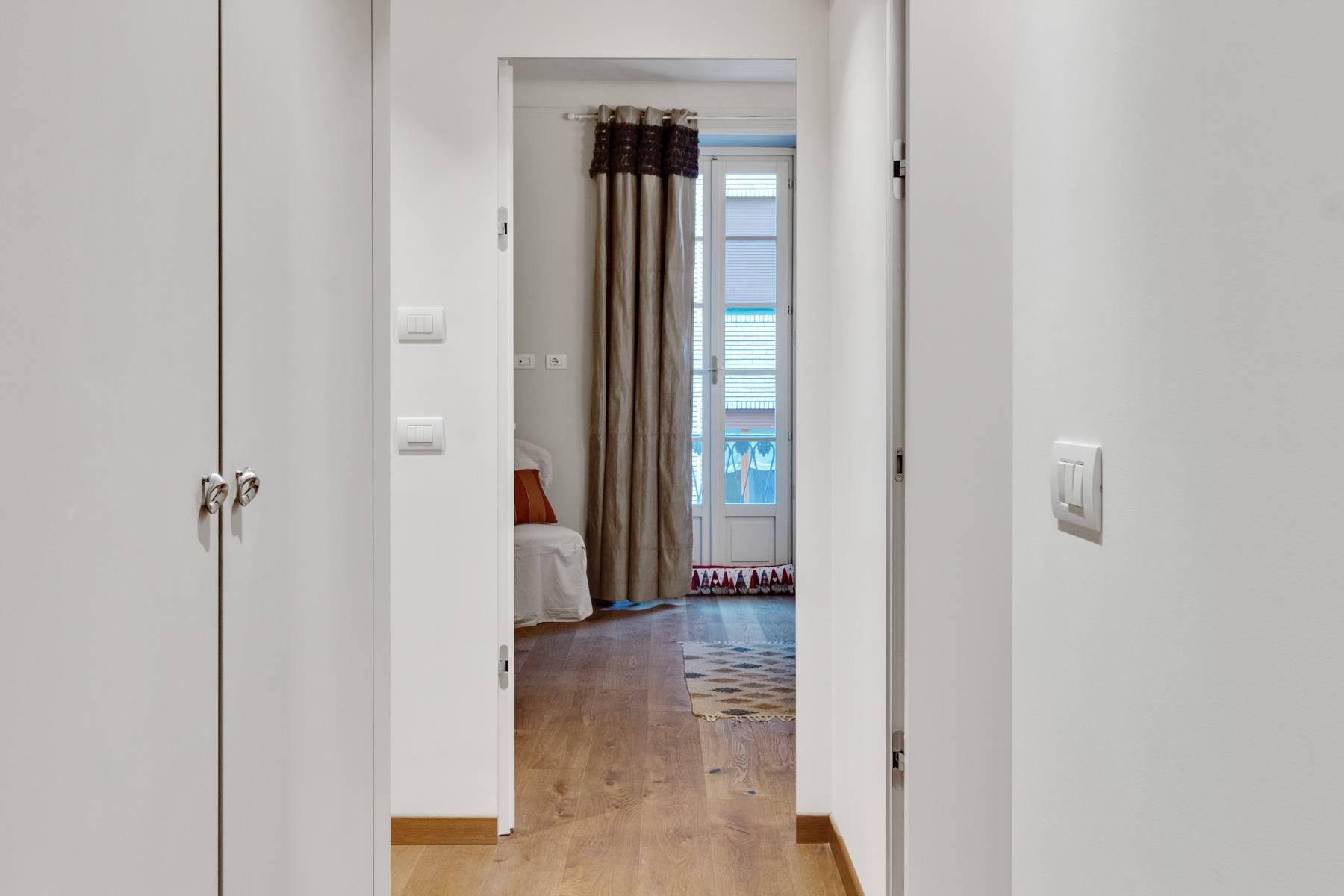 Appartamento in Affitto a Torino: 3 locali, 86 mq - Foto 13