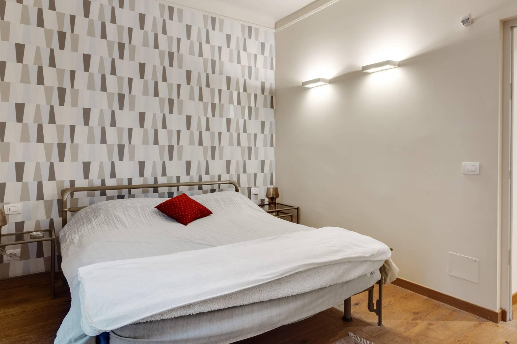Appartamento in Affitto a Torino: 3 locali, 86 mq - Foto 14