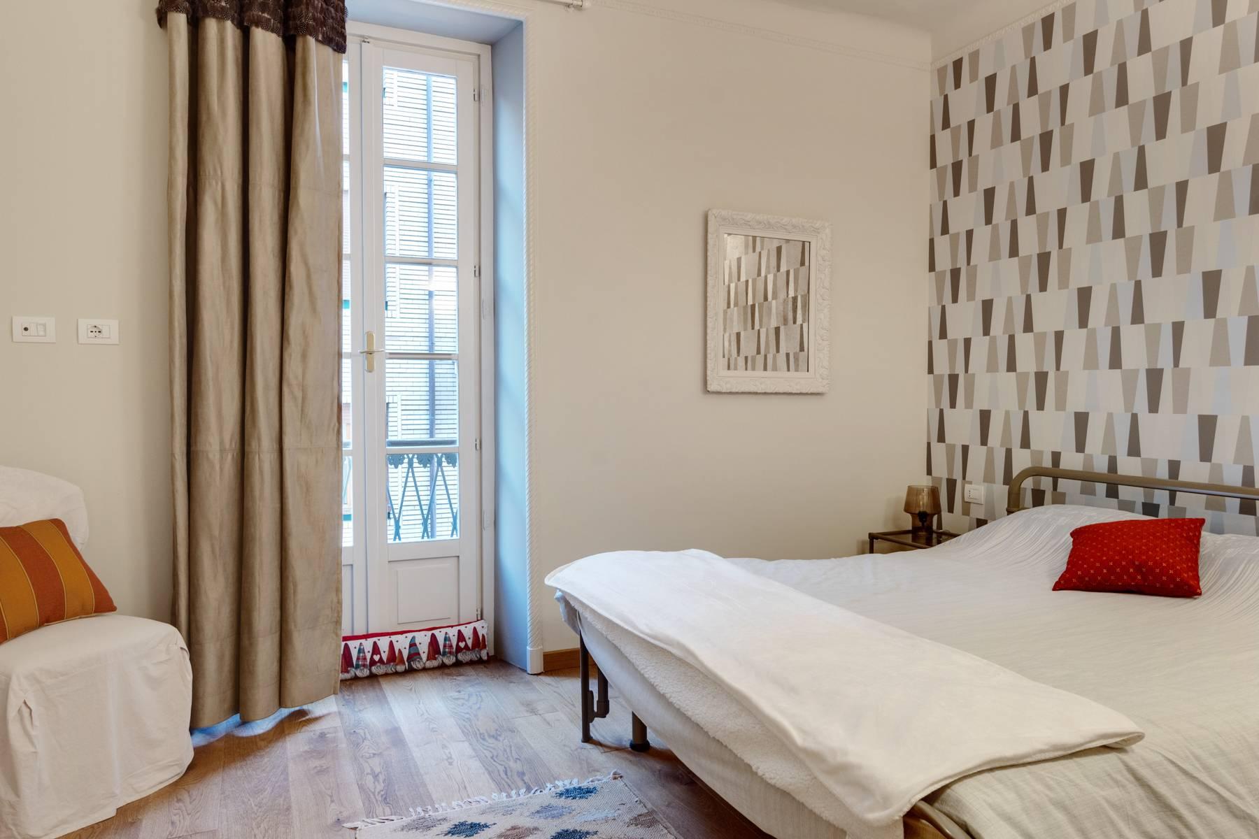Appartamento in Affitto a Torino: 3 locali, 86 mq - Foto 15