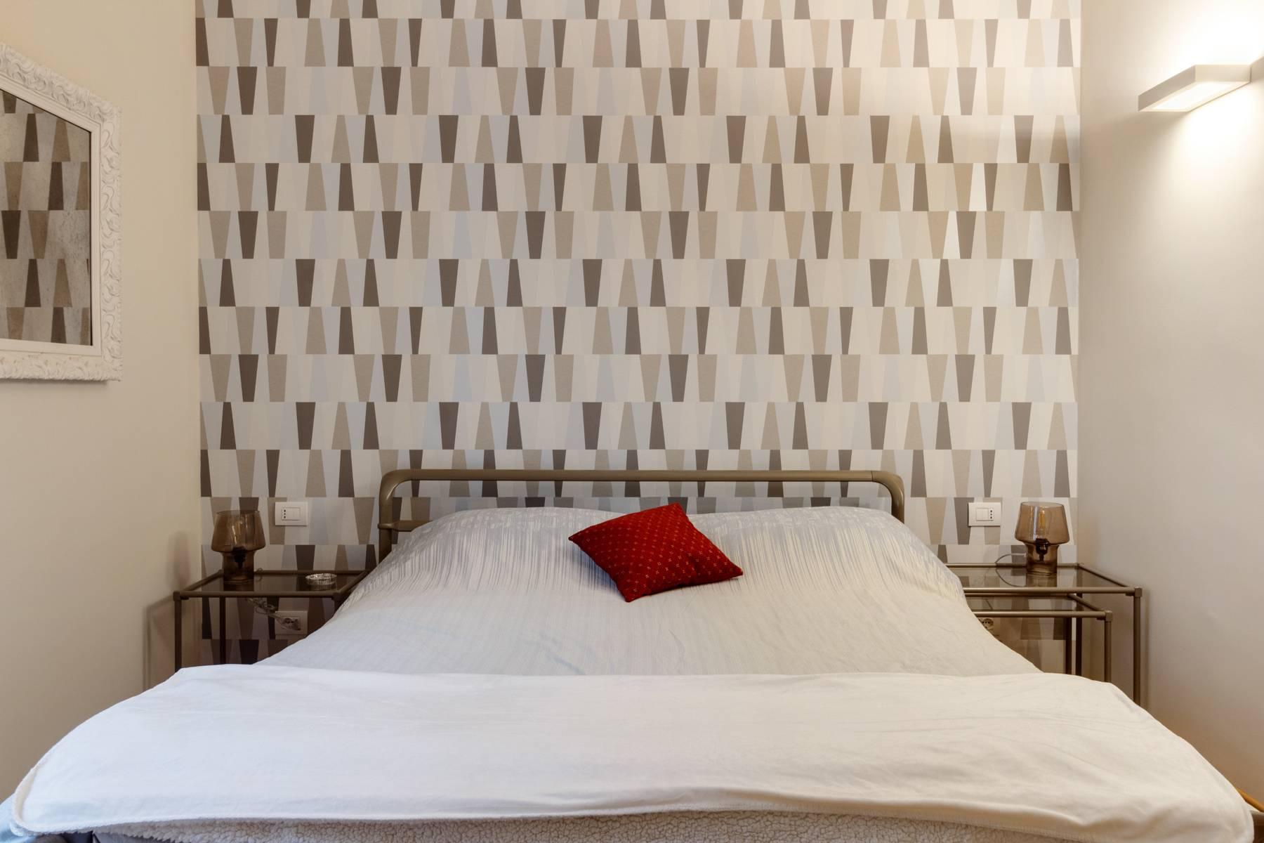 Appartamento in Affitto a Torino: 3 locali, 86 mq - Foto 16