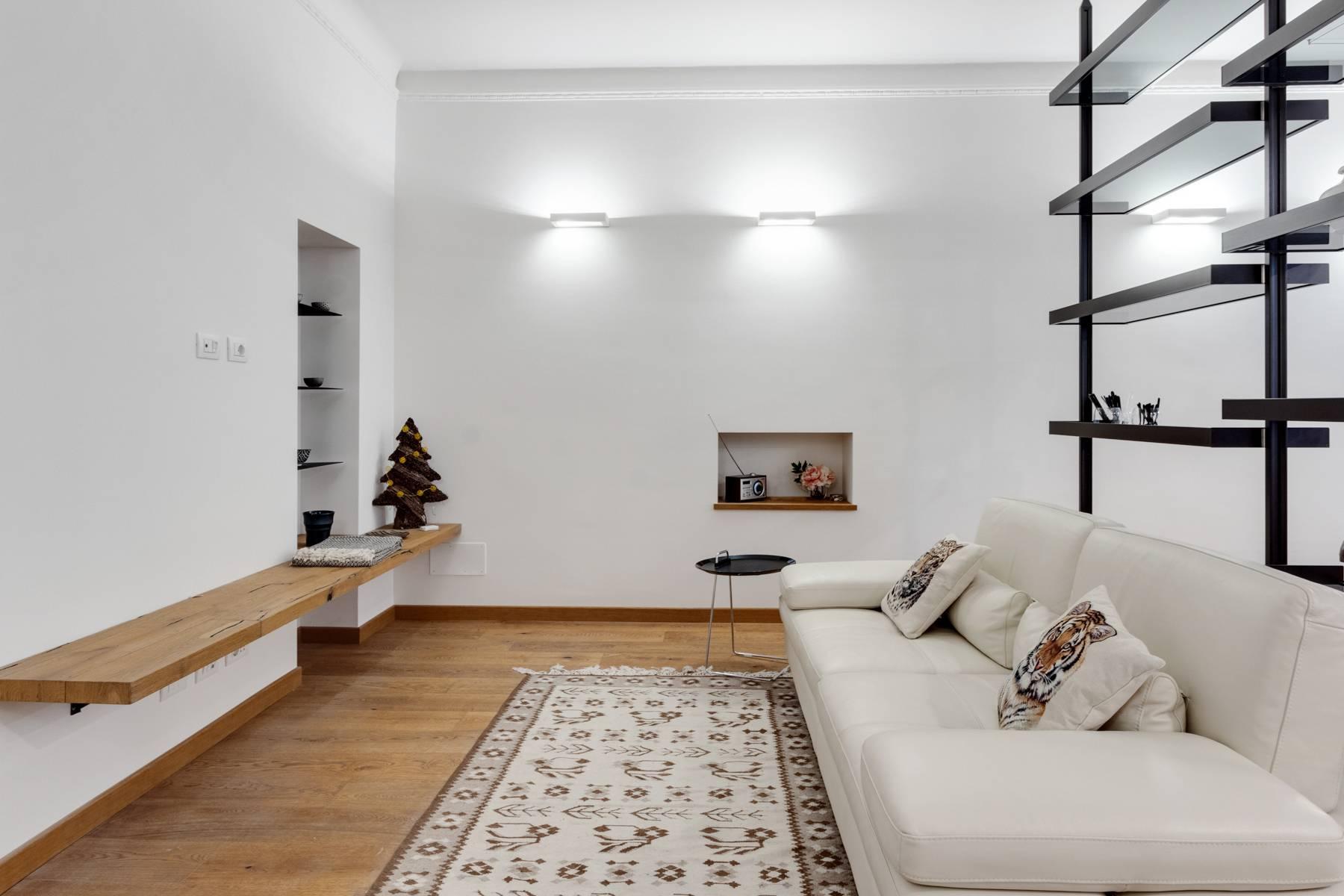 Appartamento in Affitto a Torino: 3 locali, 86 mq - Foto 4