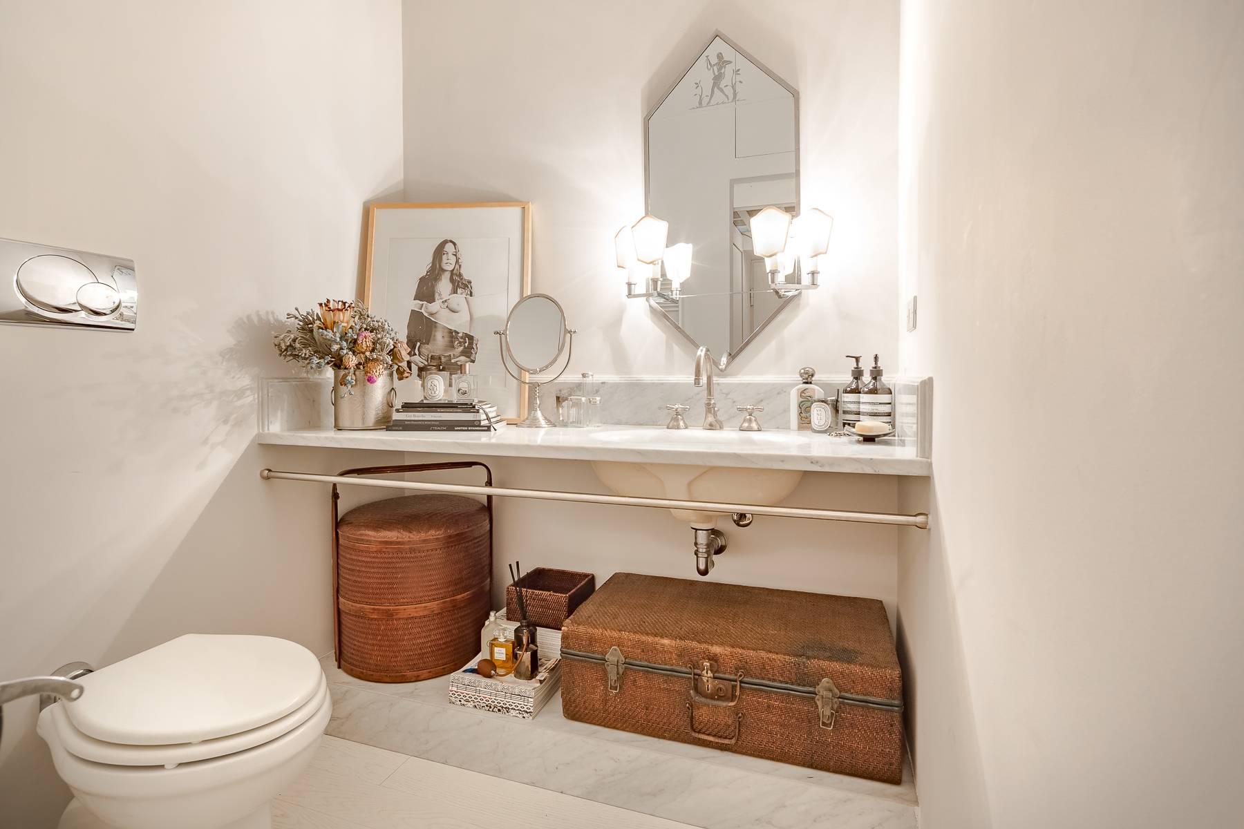 Appartamento in Vendita a Milano: 2 locali, 100 mq - Foto 10