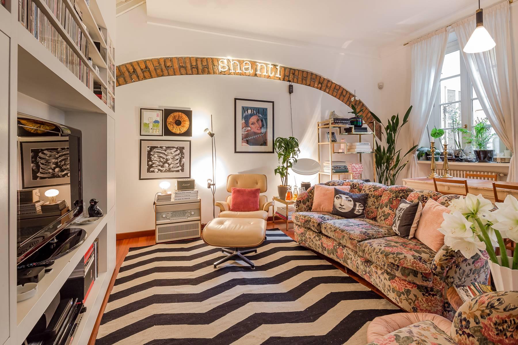 Appartamento in Vendita a Milano: 2 locali, 100 mq - Foto 27
