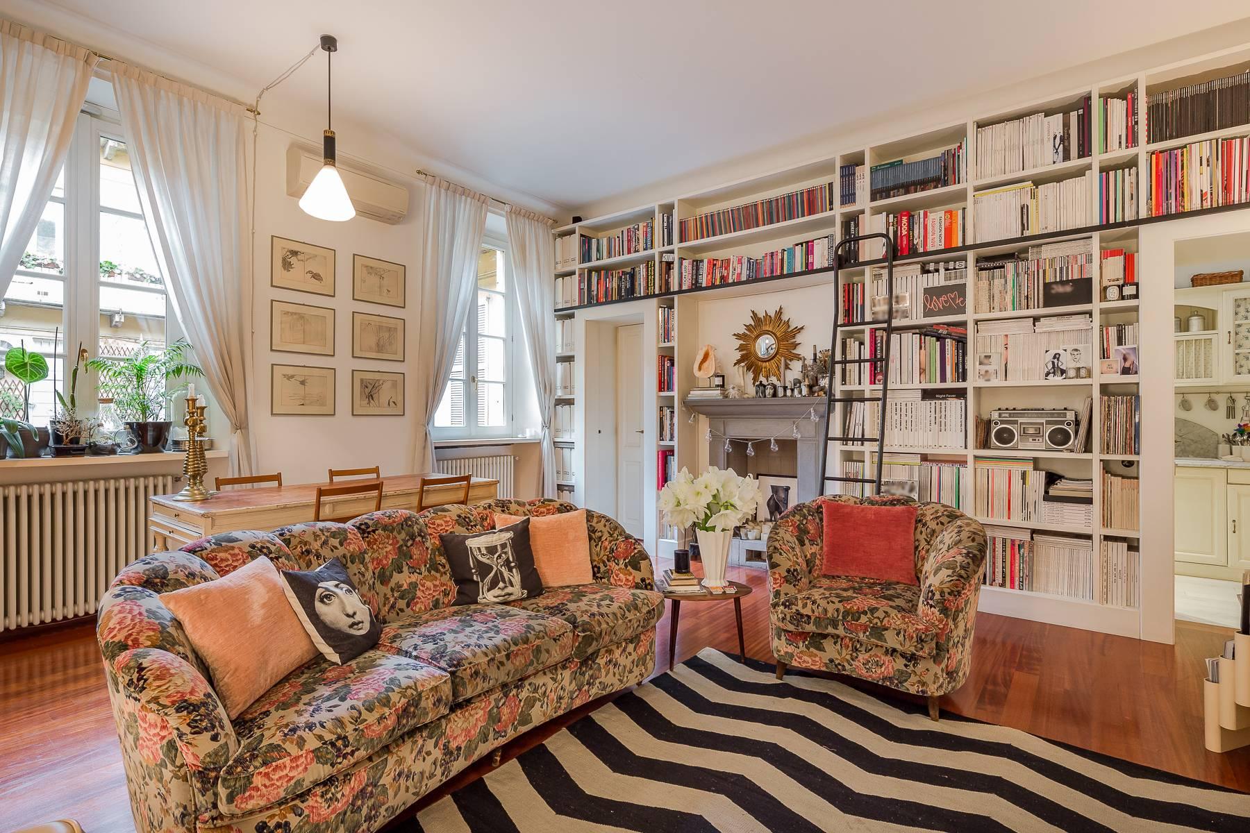 Appartamento in Vendita a Milano: 2 locali, 100 mq - Foto 26