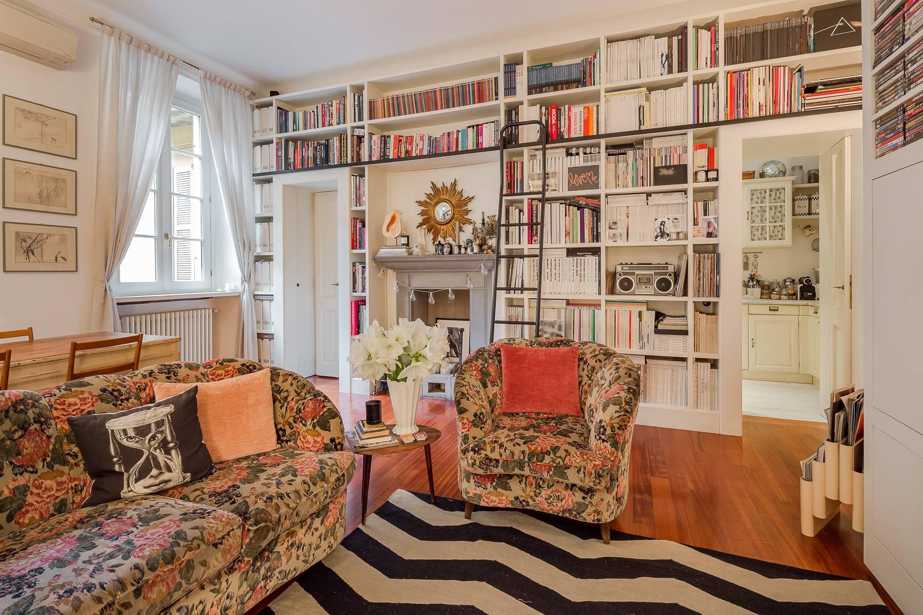Appartamento in Vendita a Milano: 2 locali, 100 mq - Foto 29