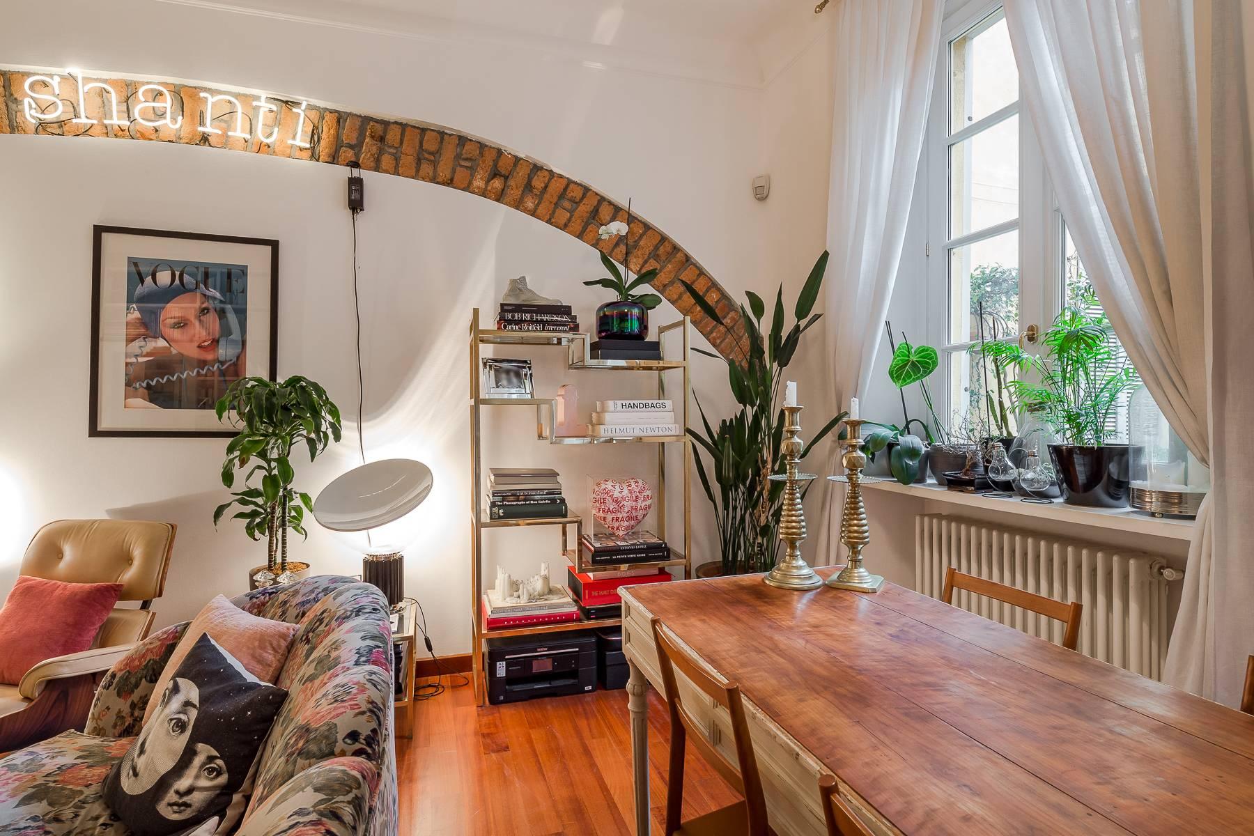 Appartamento in Vendita a Milano: 2 locali, 100 mq - Foto 4