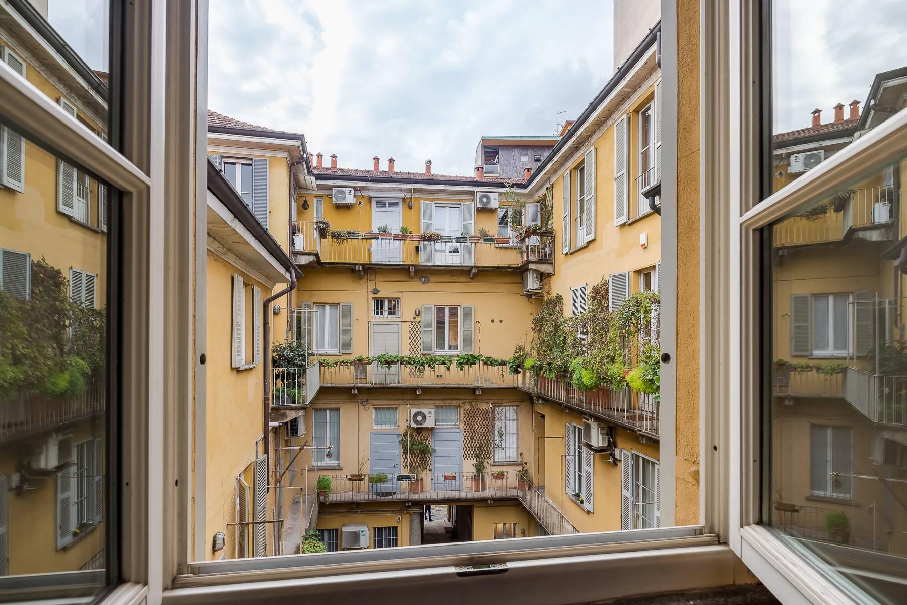 Appartamento in Vendita a Milano: 2 locali, 100 mq - Foto 15