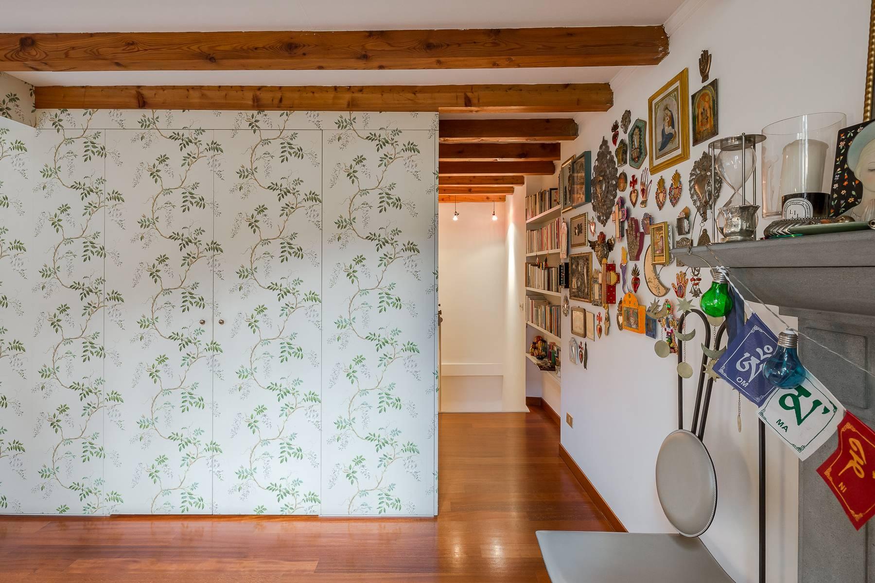 Appartamento in Vendita a Milano: 2 locali, 100 mq - Foto 16