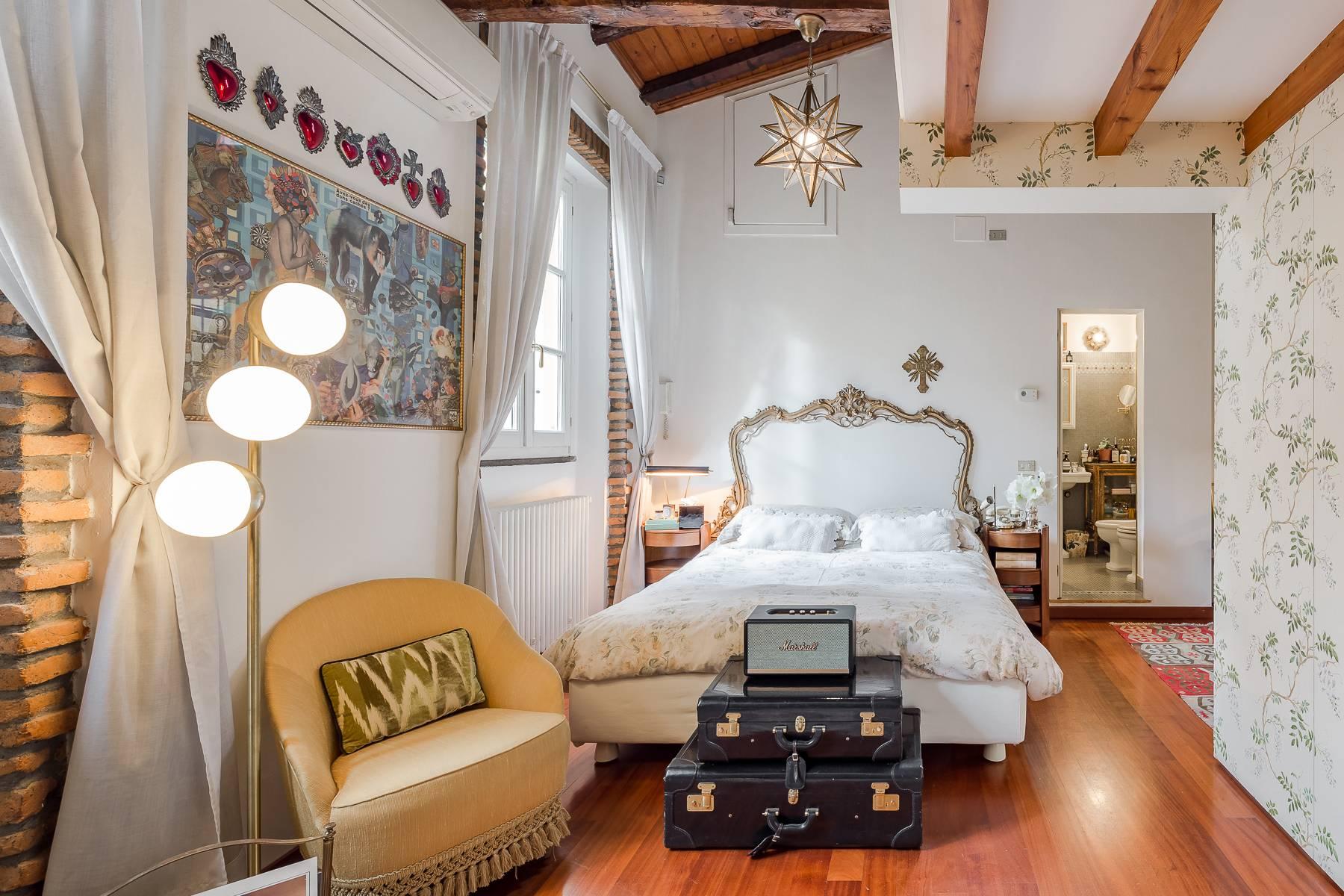 Appartamento in Vendita a Milano: 2 locali, 100 mq - Foto 8